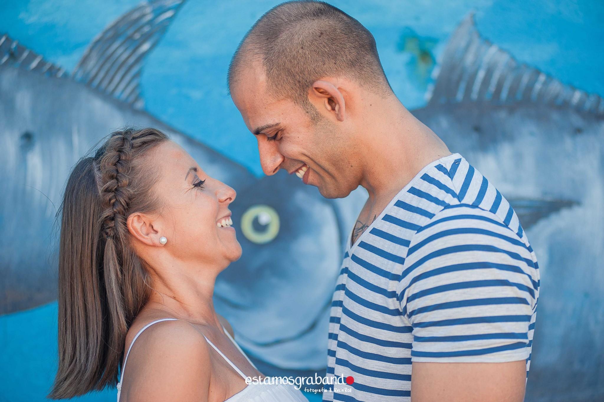 pareja-misteriosa_estamosgrabando-71 Sancti Petri y sus luces [Preboda Raquel & Ale] - video boda cadiz