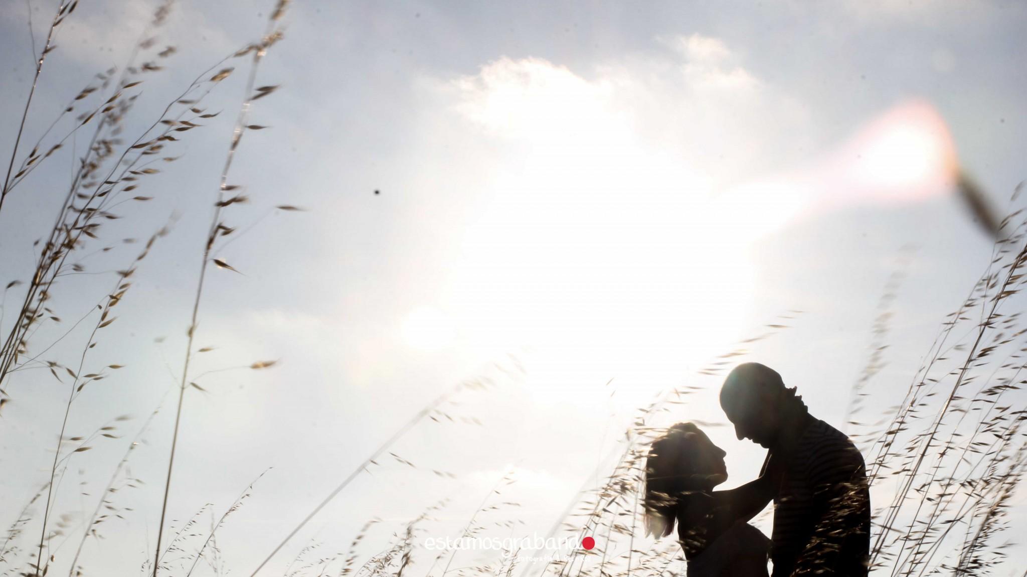 pareja-misteriosa_estamosgrabando-91 Sancti Petri y sus luces [Preboda Raquel & Ale] - video boda cadiz