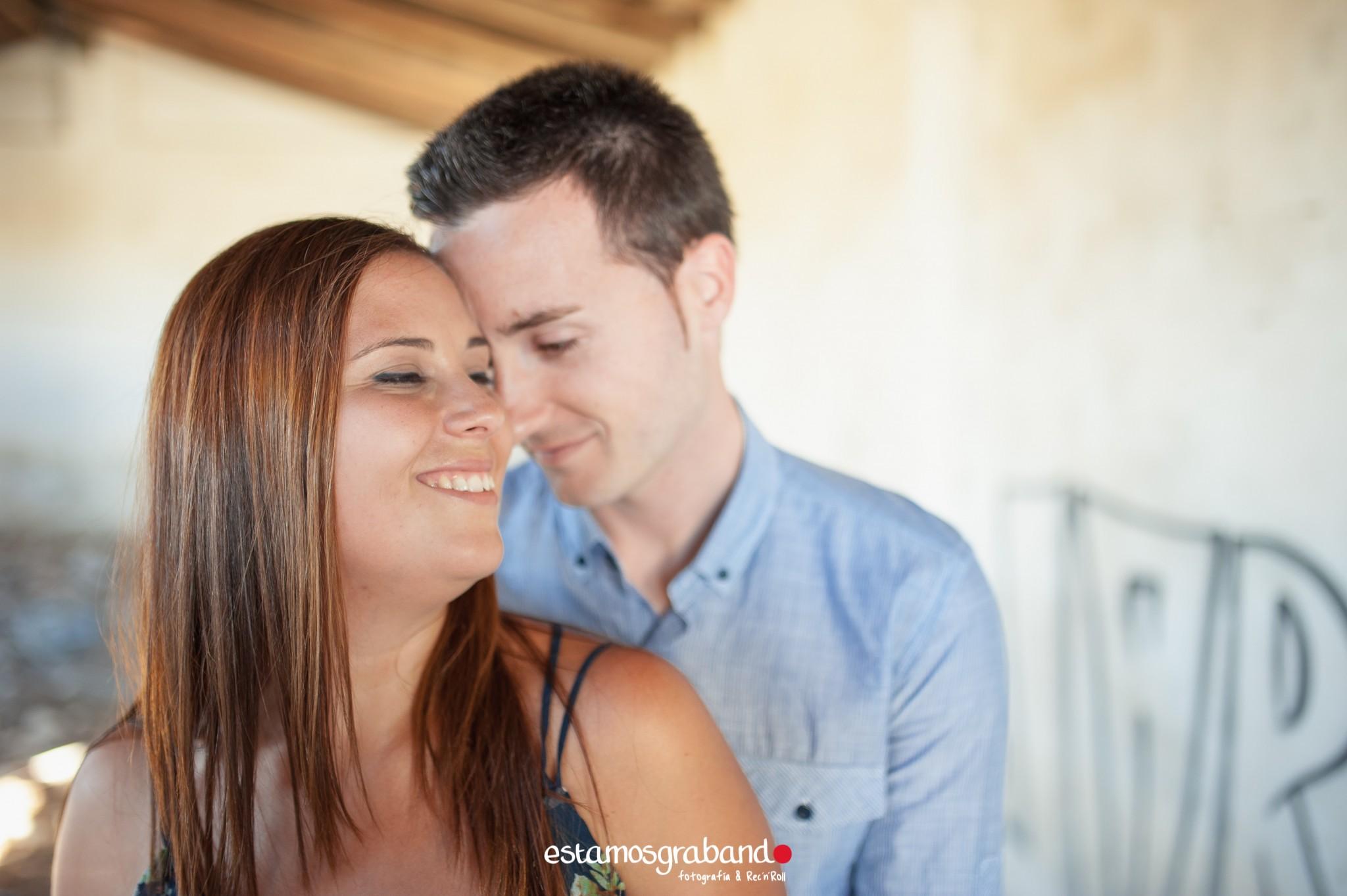 preboda-may-y-sergio-preboda-sesion-rec-and-rollera-fotos-de-pareja-e-session-fotos-boda-jerez-fotos-boda-jerez_-11 10 días [Preboda May & Sergio] - video boda cadiz