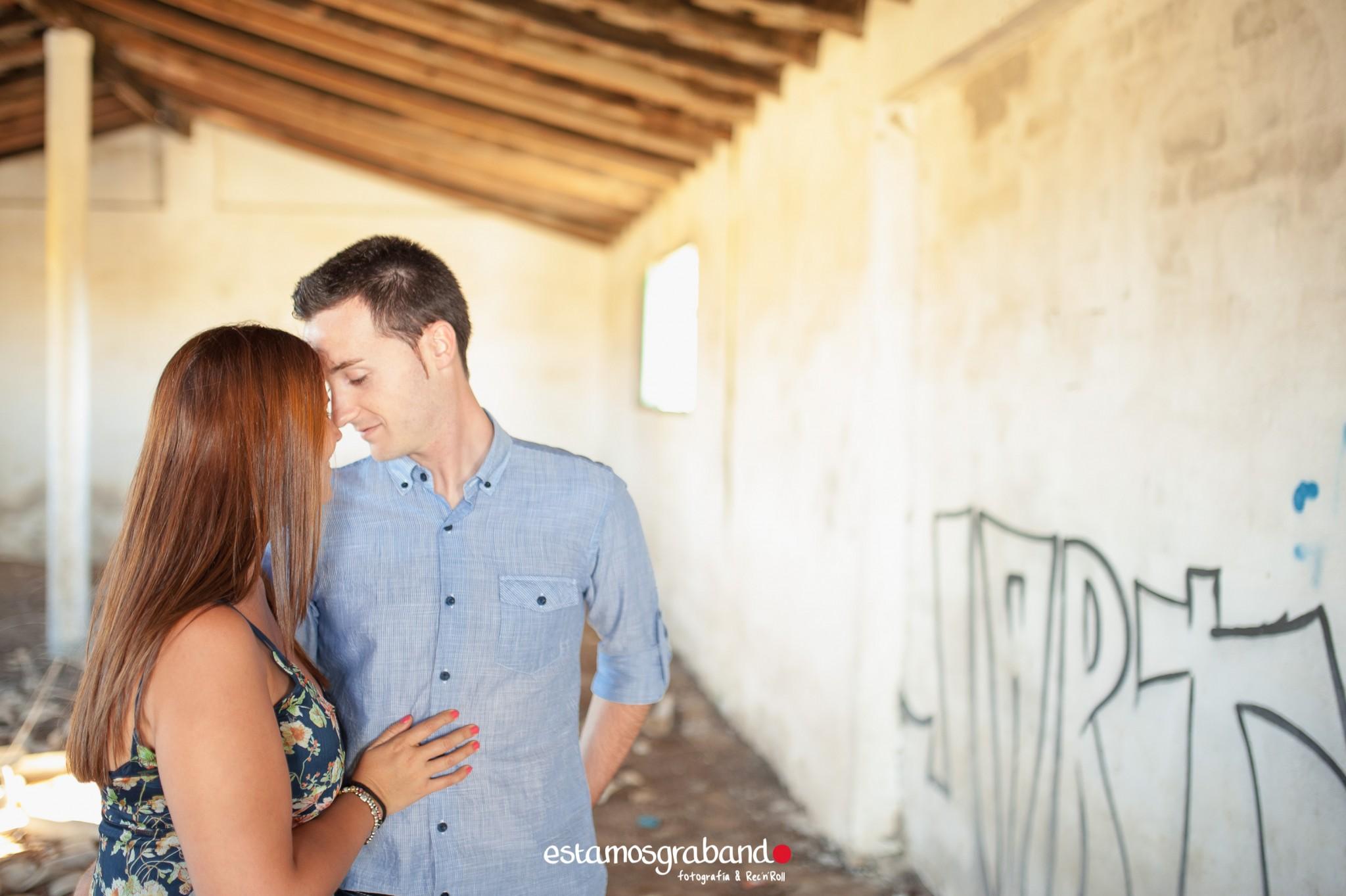 preboda-may-y-sergio-preboda-sesion-rec-and-rollera-fotos-de-pareja-e-session-fotos-boda-jerez-fotos-boda-jerez_-12 10 días [Preboda May & Sergio] - video boda cadiz
