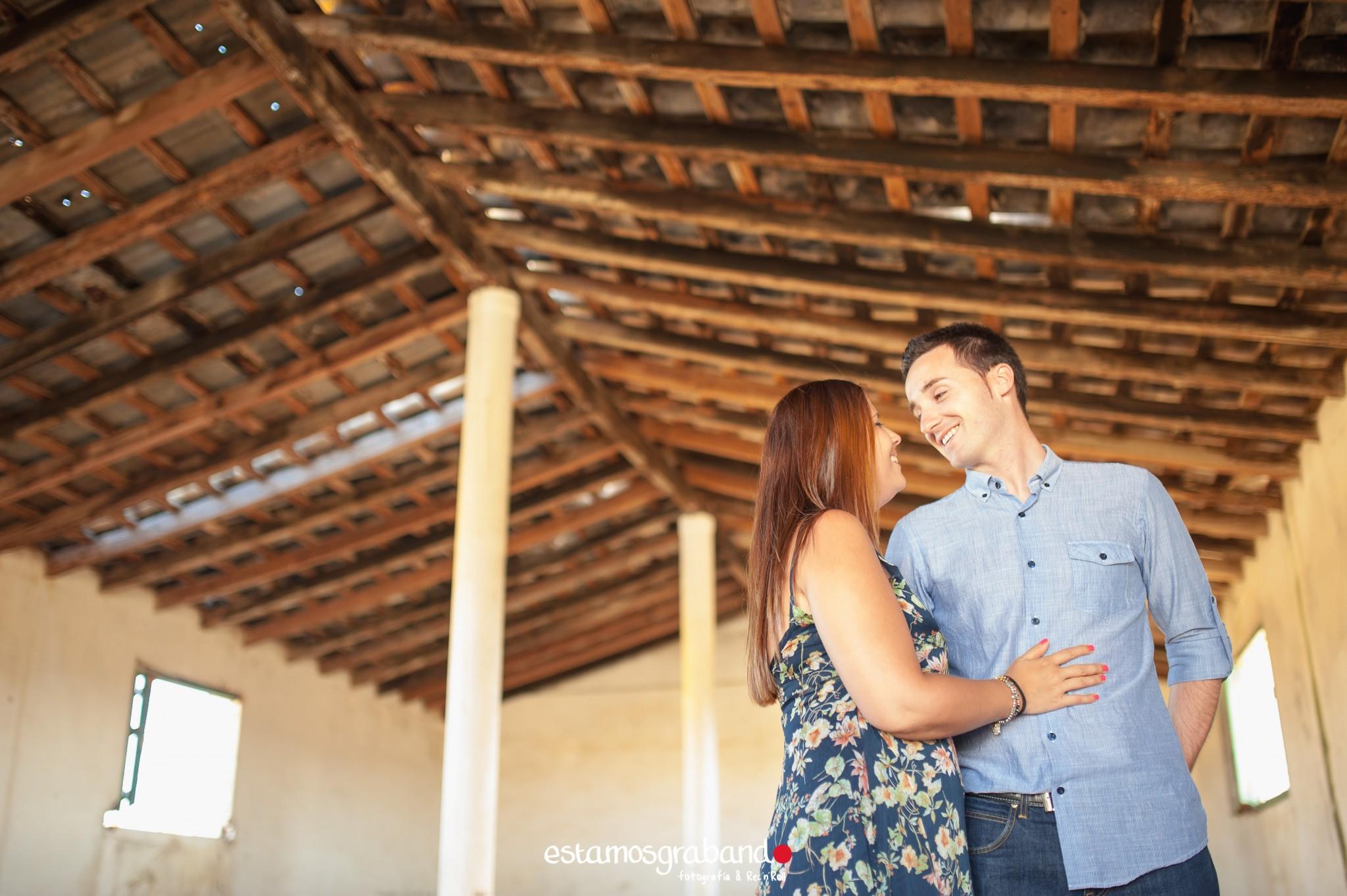preboda-may-y-sergio-preboda-sesion-rec-and-rollera-fotos-de-pareja-e-session-fotos-boda-jerez-fotos-boda-jerez_-13 10 días [Preboda May & Sergio] - video boda cadiz