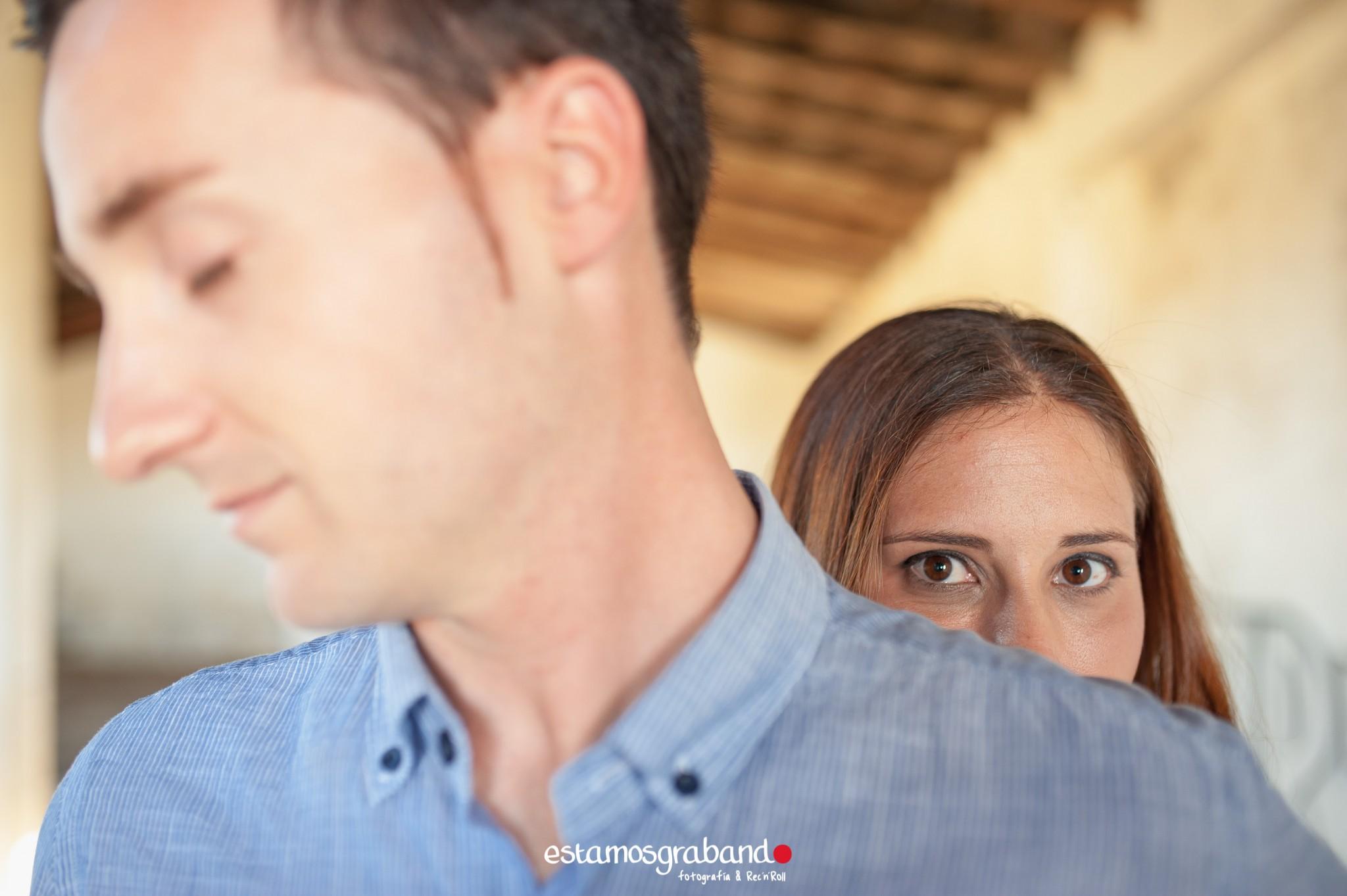 preboda-may-y-sergio-preboda-sesion-rec-and-rollera-fotos-de-pareja-e-session-fotos-boda-jerez-fotos-boda-jerez_-14 10 días [Preboda May & Sergio] - video boda cadiz