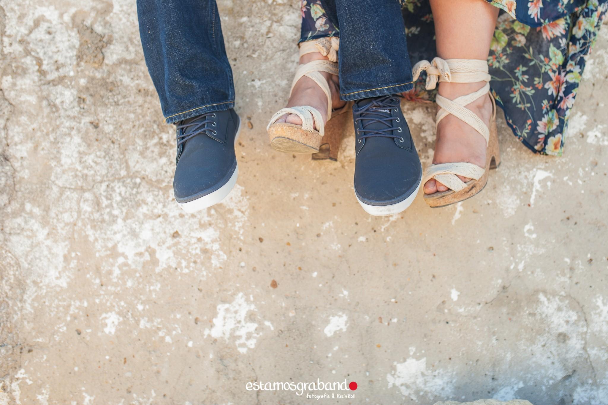 preboda-may-y-sergio-preboda-sesion-rec-and-rollera-fotos-de-pareja-e-session-fotos-boda-jerez-fotos-boda-jerez_-18 10 días [Preboda May & Sergio] - video boda cadiz