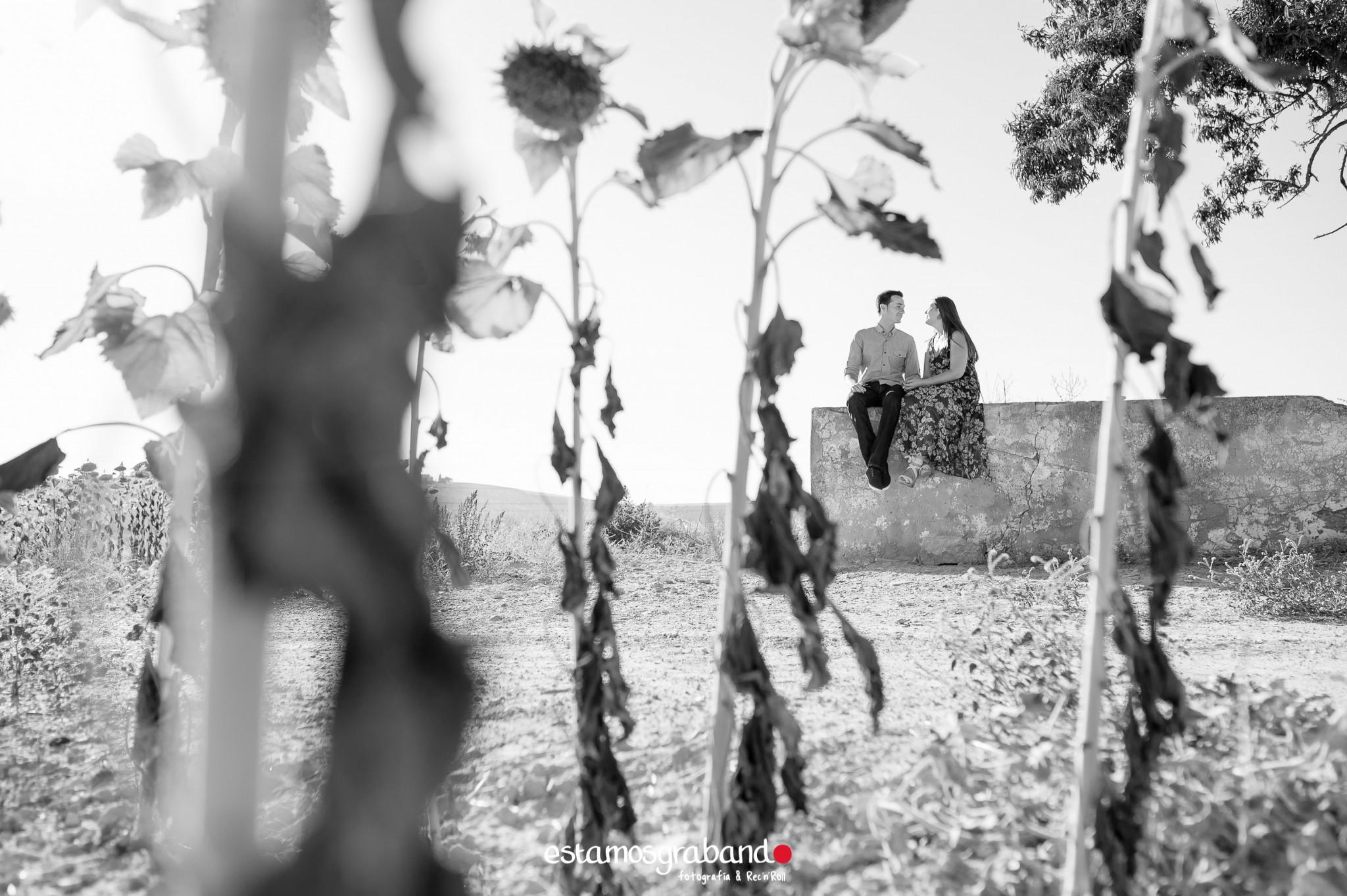 preboda-may-y-sergio-preboda-sesion-rec-and-rollera-fotos-de-pareja-e-session-fotos-boda-jerez-fotos-boda-jerez_-19 10 días [Preboda May & Sergio] - video boda cadiz