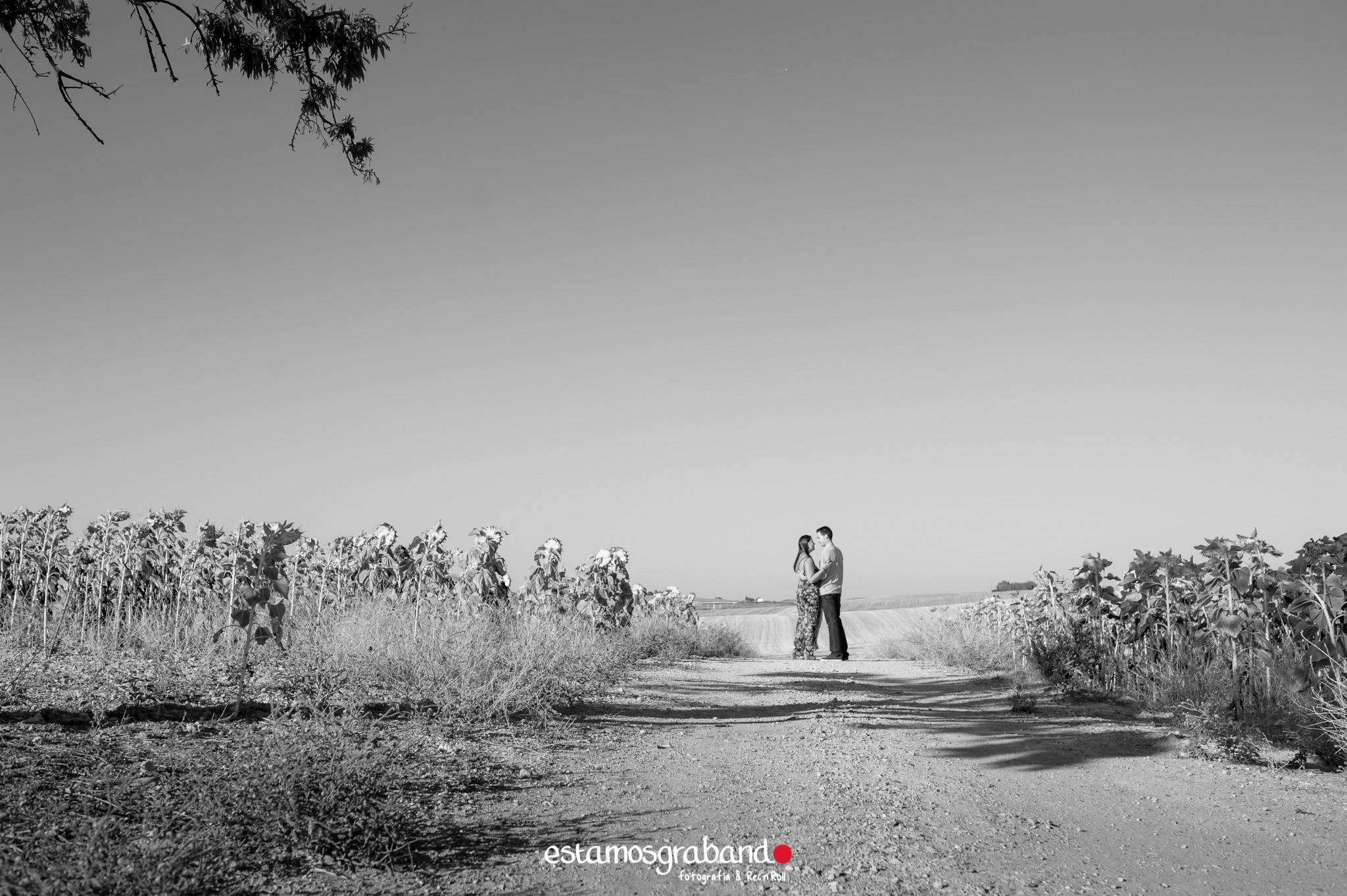 preboda-may-y-sergio-preboda-sesion-rec-and-rollera-fotos-de-pareja-e-session-fotos-boda-jerez-fotos-boda-jerez_-21 10 días [Preboda May & Sergio] - video boda cadiz