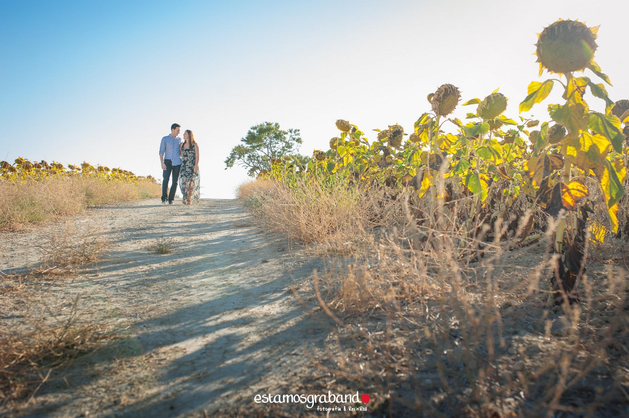preboda-may-y-sergio-preboda-sesion-rec-and-rollera-fotos-de-pareja-e-session-fotos-boda-jerez-fotos-boda-jerez_-22 10 días [Preboda May & Sergio] - video boda cadiz