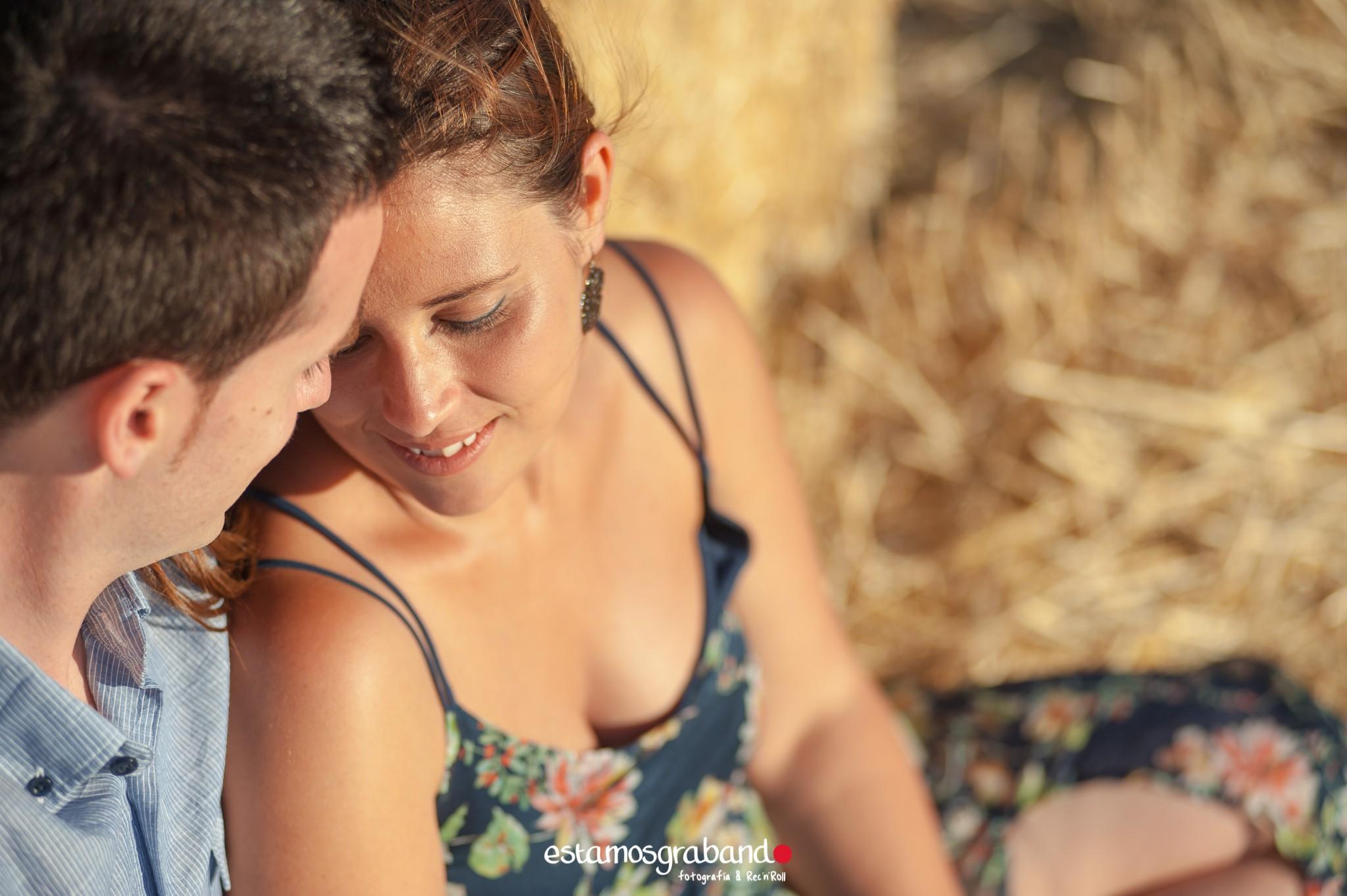 preboda-may-y-sergio-preboda-sesion-rec-and-rollera-fotos-de-pareja-e-session-fotos-boda-jerez-fotos-boda-jerez_-29 10 días [Preboda May & Sergio] - video boda cadiz