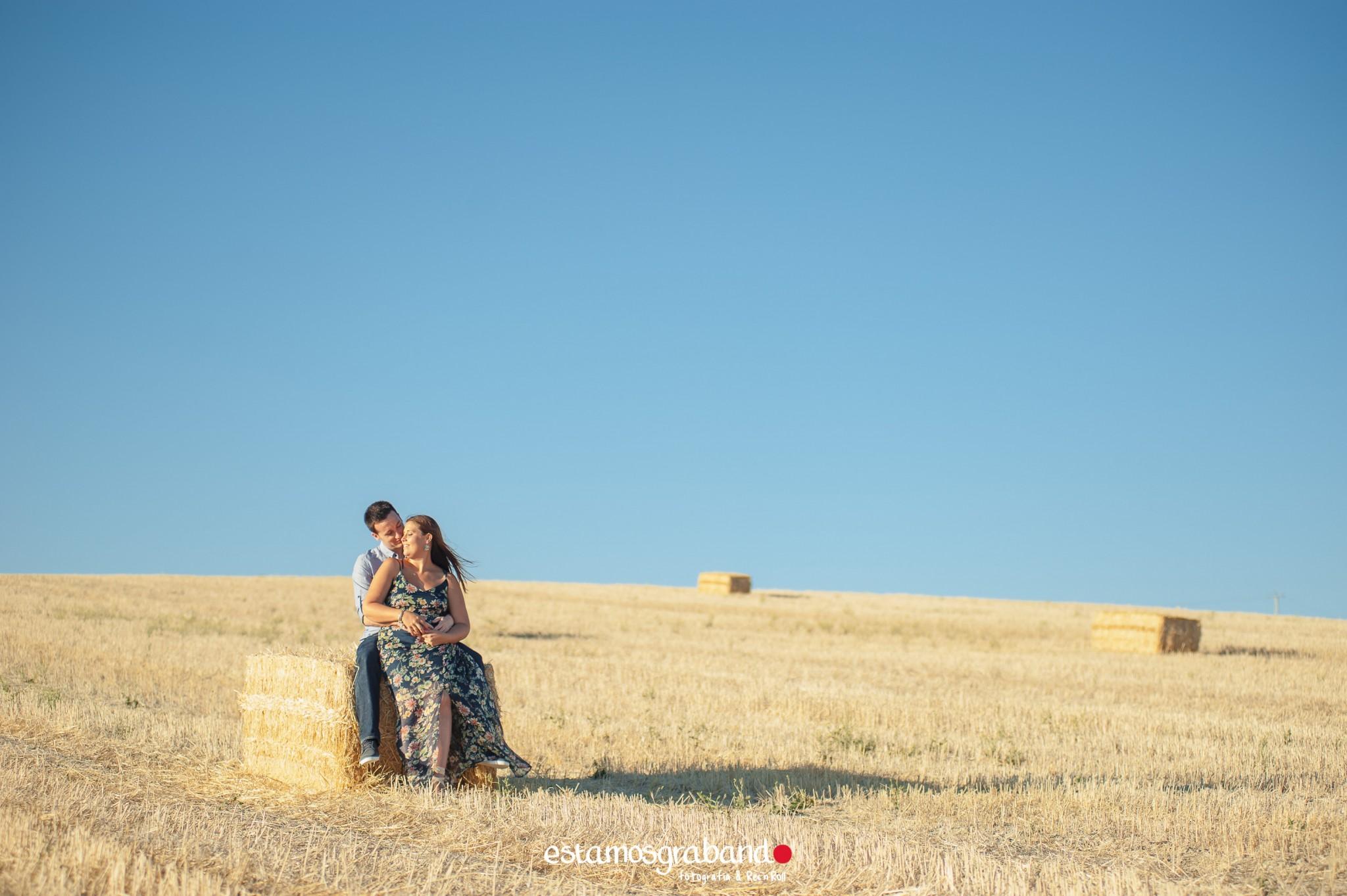 preboda-may-y-sergio-preboda-sesion-rec-and-rollera-fotos-de-pareja-e-session-fotos-boda-jerez-fotos-boda-jerez_-30 10 días [Preboda May & Sergio] - video boda cadiz