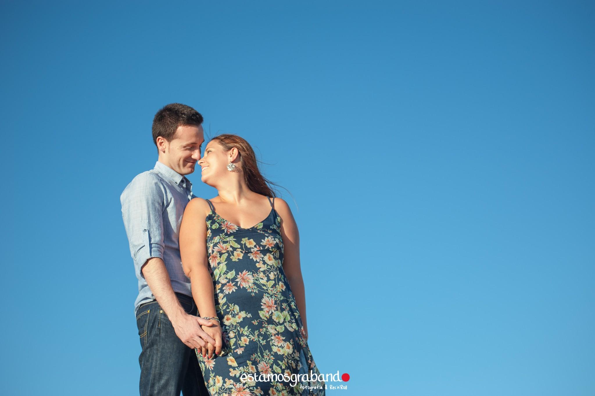 preboda-may-y-sergio-preboda-sesion-rec-and-rollera-fotos-de-pareja-e-session-fotos-boda-jerez-fotos-boda-jerez_-34 10 días [Preboda May & Sergio] - video boda cadiz