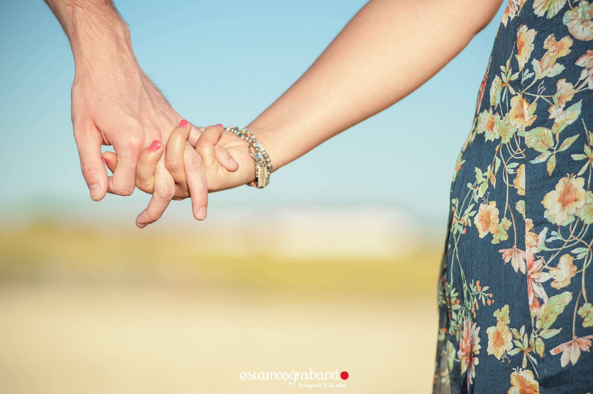 preboda-may-y-sergio-preboda-sesion-rec-and-rollera-fotos-de-pareja-e-session-fotos-boda-jerez-fotos-boda-jerez_-35 10 días [Preboda May & Sergio] - video boda cadiz