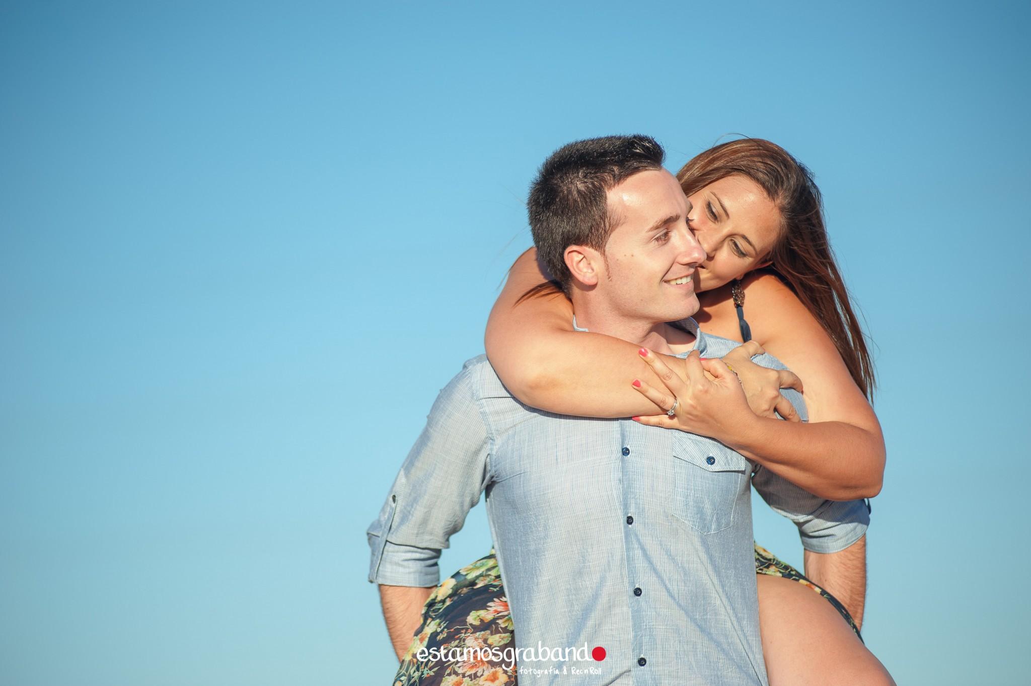 preboda-may-y-sergio-preboda-sesion-rec-and-rollera-fotos-de-pareja-e-session-fotos-boda-jerez-fotos-boda-jerez_-36 10 días [Preboda May & Sergio] - video boda cadiz