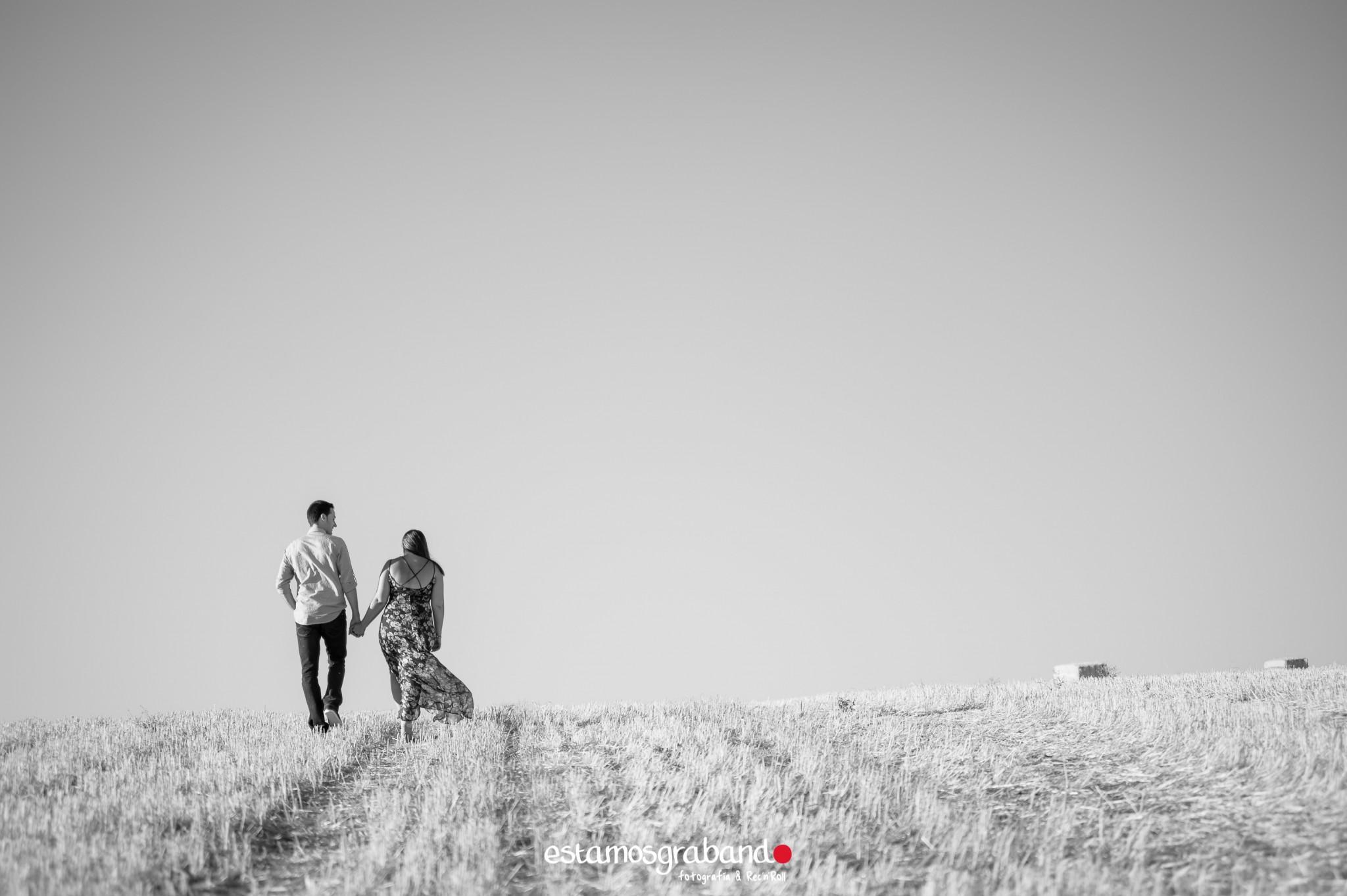preboda-may-y-sergio-preboda-sesion-rec-and-rollera-fotos-de-pareja-e-session-fotos-boda-jerez-fotos-boda-jerez_-38 10 días [Preboda May & Sergio] - video boda cadiz