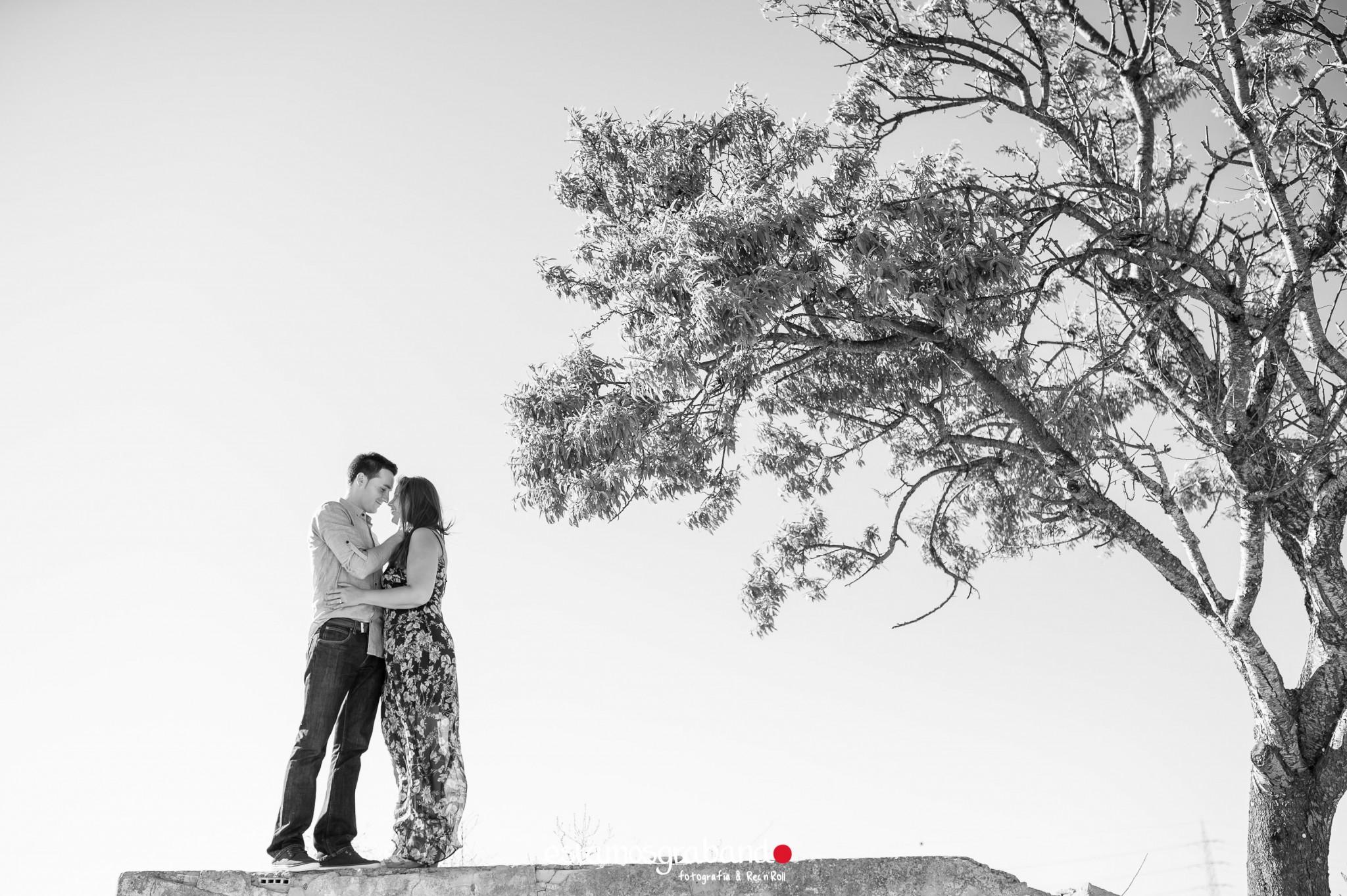 preboda-may-y-sergio-preboda-sesion-rec-and-rollera-fotos-de-pareja-e-session-fotos-boda-jerez-fotos-boda-jerez_-4 10 días [Preboda May & Sergio] - video boda cadiz