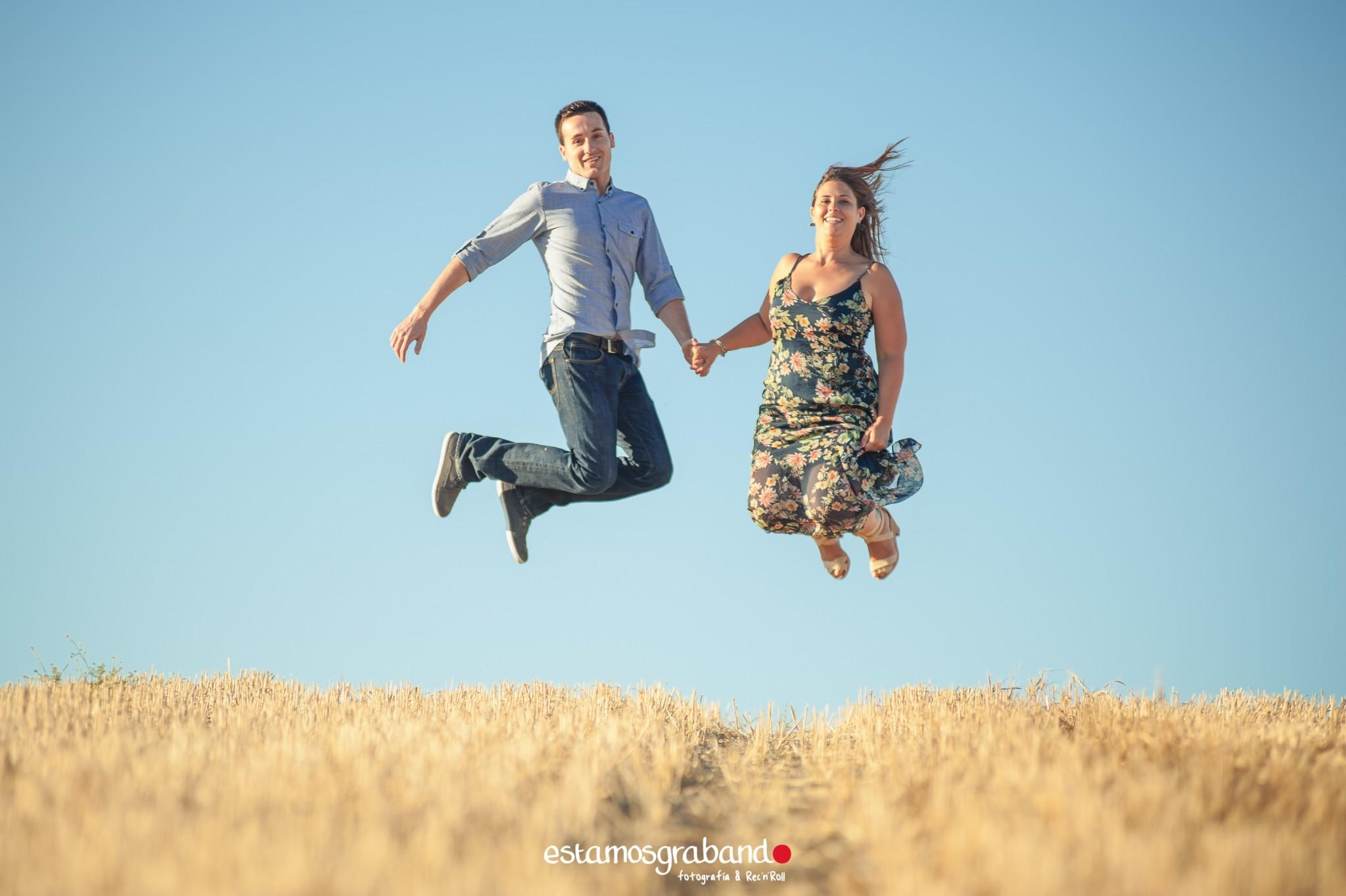 preboda-may-y-sergio-preboda-sesion-rec-and-rollera-fotos-de-pareja-e-session-fotos-boda-jerez-fotos-boda-jerez_-40 10 días [Preboda May & Sergio] - video boda cadiz