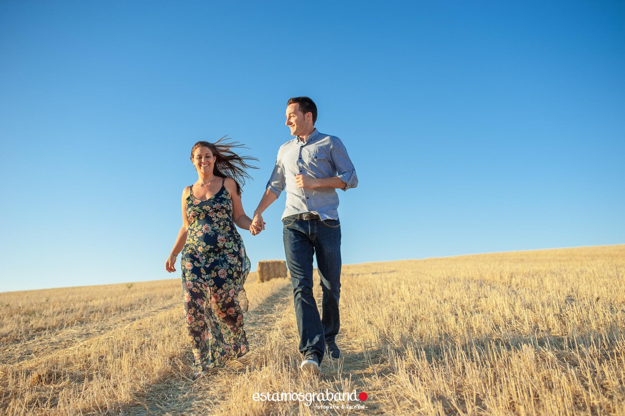 preboda-may-y-sergio-preboda-sesion-rec-and-rollera-fotos-de-pareja-e-session-fotos-boda-jerez-fotos-boda-jerez_-46 10 días [Preboda May & Sergio] - video boda cadiz