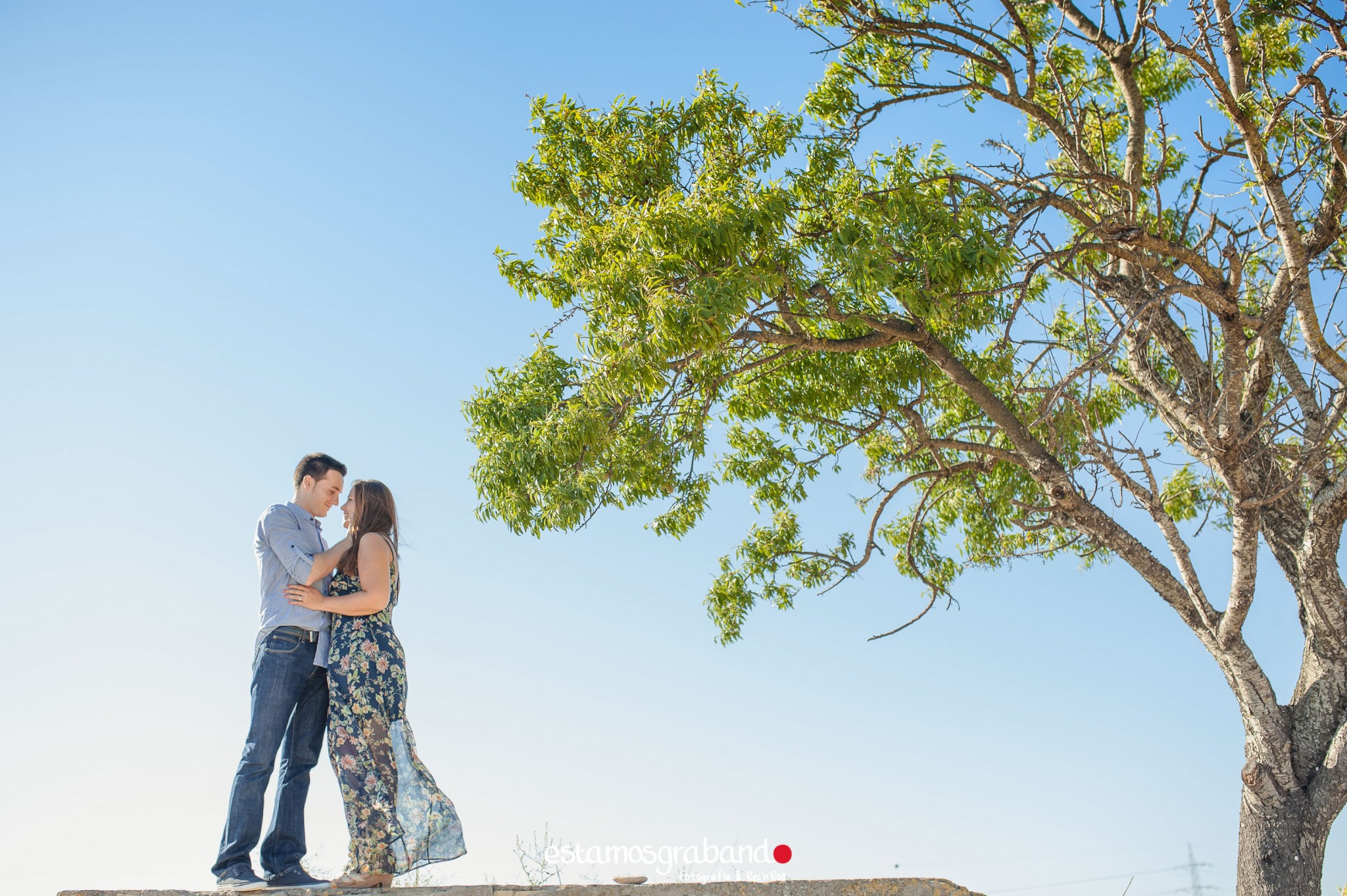 preboda-may-y-sergio-preboda-sesion-rec-and-rollera-fotos-de-pareja-e-session-fotos-boda-jerez-fotos-boda-jerez_-5 10 días [Preboda May & Sergio] - video boda cadiz