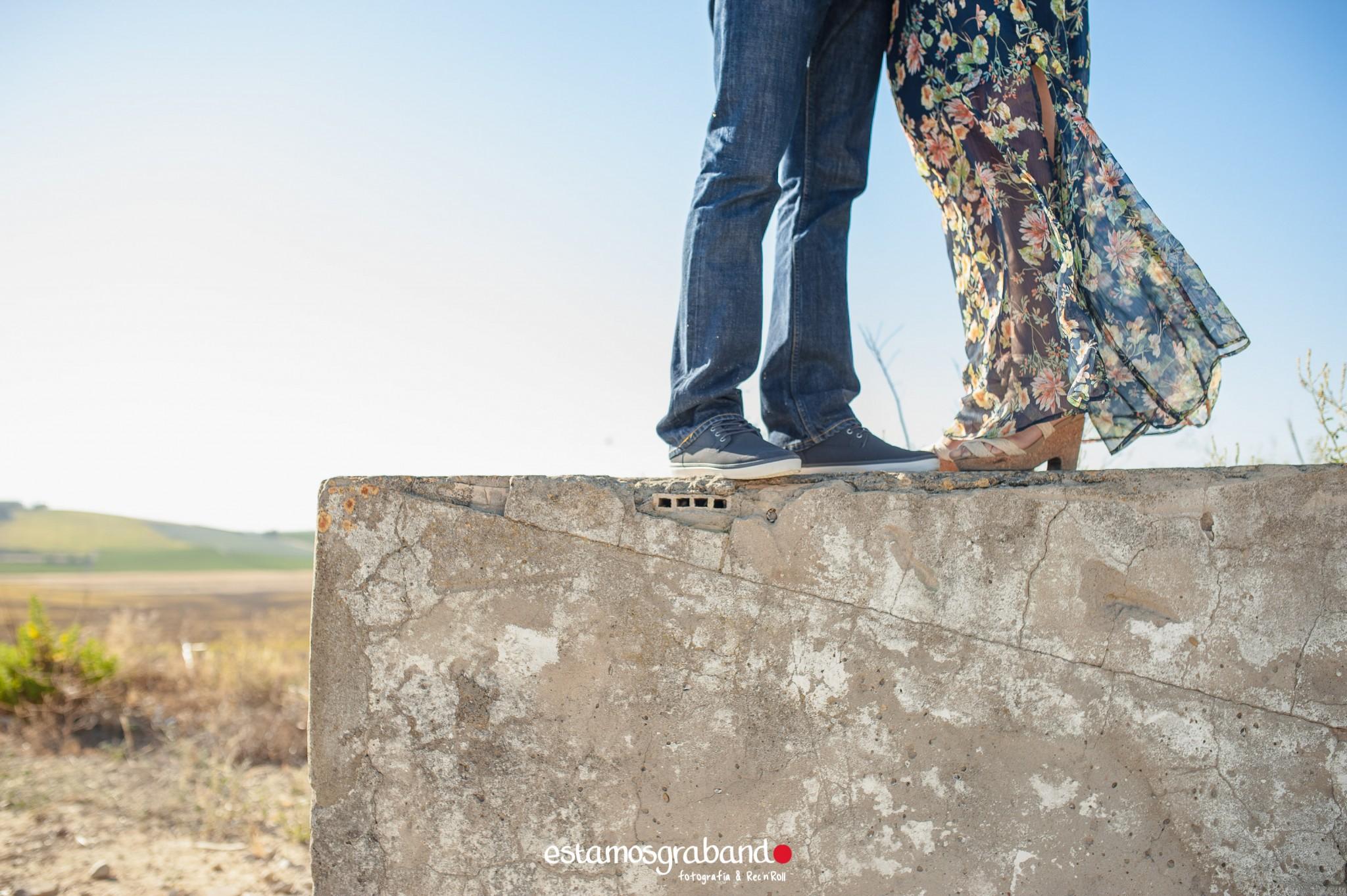 preboda-may-y-sergio-preboda-sesion-rec-and-rollera-fotos-de-pareja-e-session-fotos-boda-jerez-fotos-boda-jerez_-6 10 días [Preboda May & Sergio] - video boda cadiz