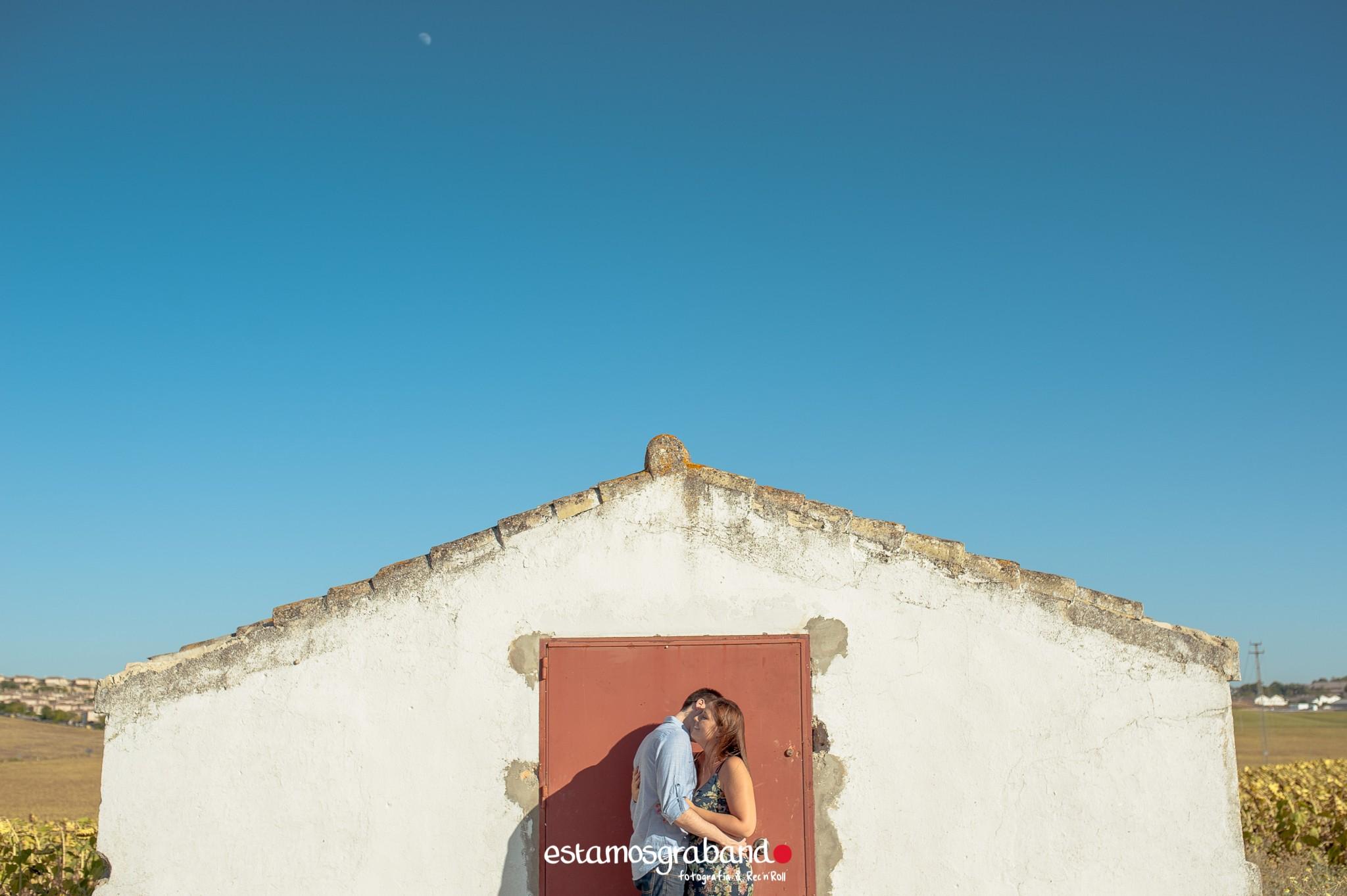 preboda-may-y-sergio-preboda-sesion-rec-and-rollera-fotos-de-pareja-e-session-fotos-boda-jerez-fotos-boda-jerez_-7 10 días [Preboda May & Sergio] - video boda cadiz
