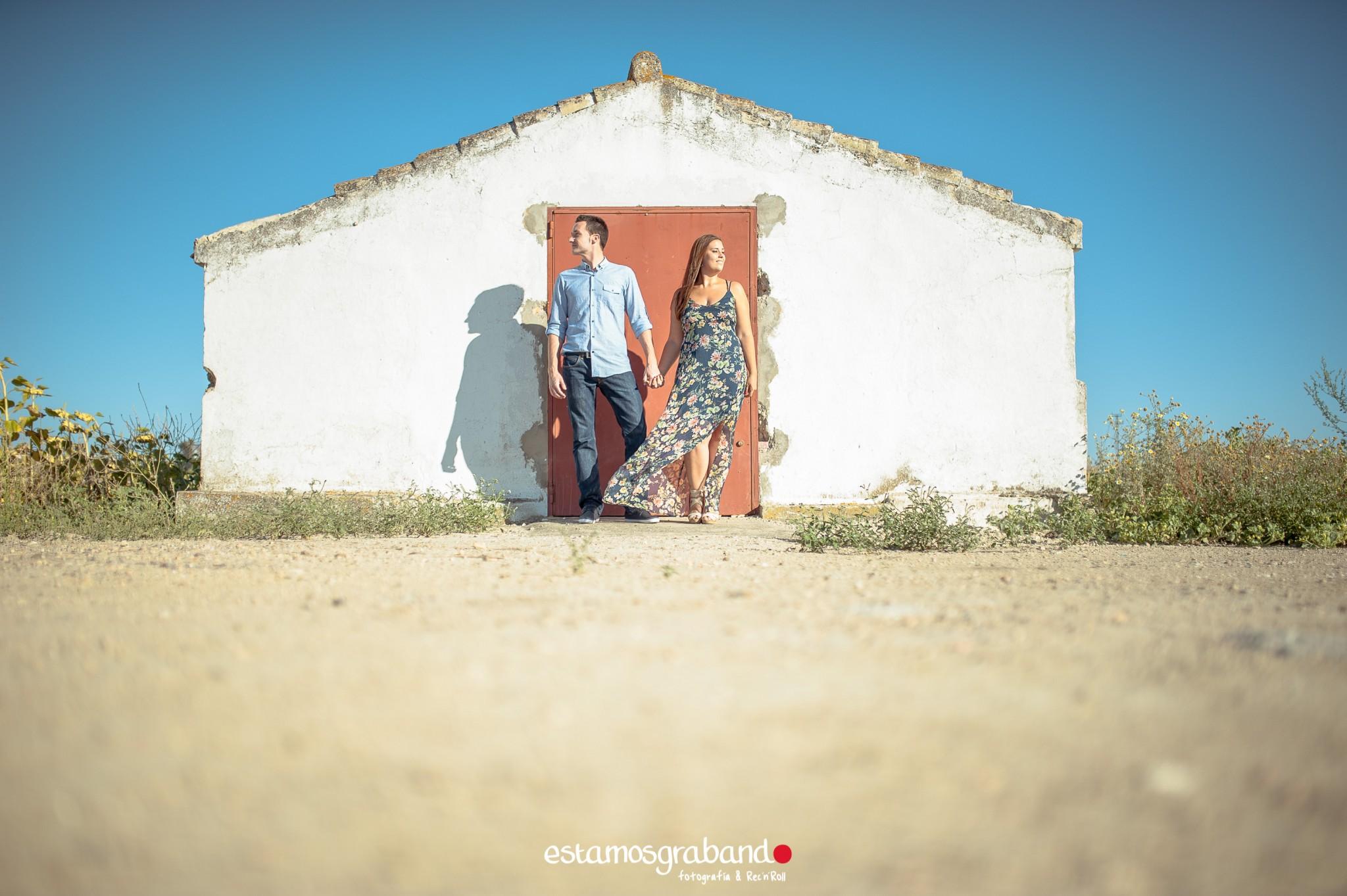 preboda-may-y-sergio-preboda-sesion-rec-and-rollera-fotos-de-pareja-e-session-fotos-boda-jerez-fotos-boda-jerez_-8 10 días [Preboda May & Sergio] - video boda cadiz