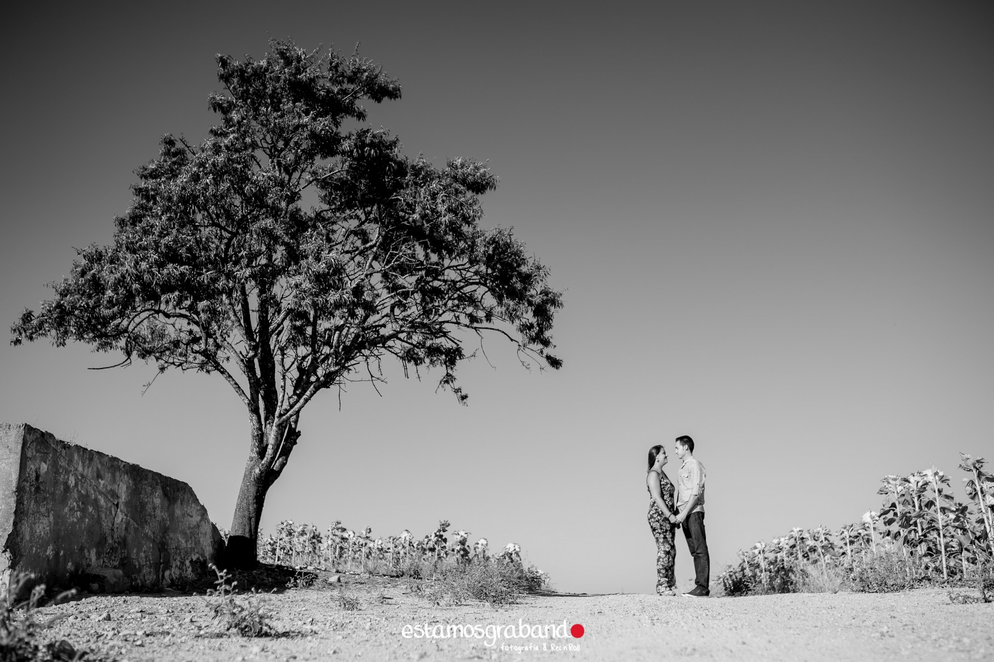 preboda-may-y-sergio-preboda-sesion-rec-and-rollera-fotos-de-pareja-e-session-fotos-boda-jerez-fotos-boda-jerez_ 10 días [Preboda May & Sergio] - video boda cadiz
