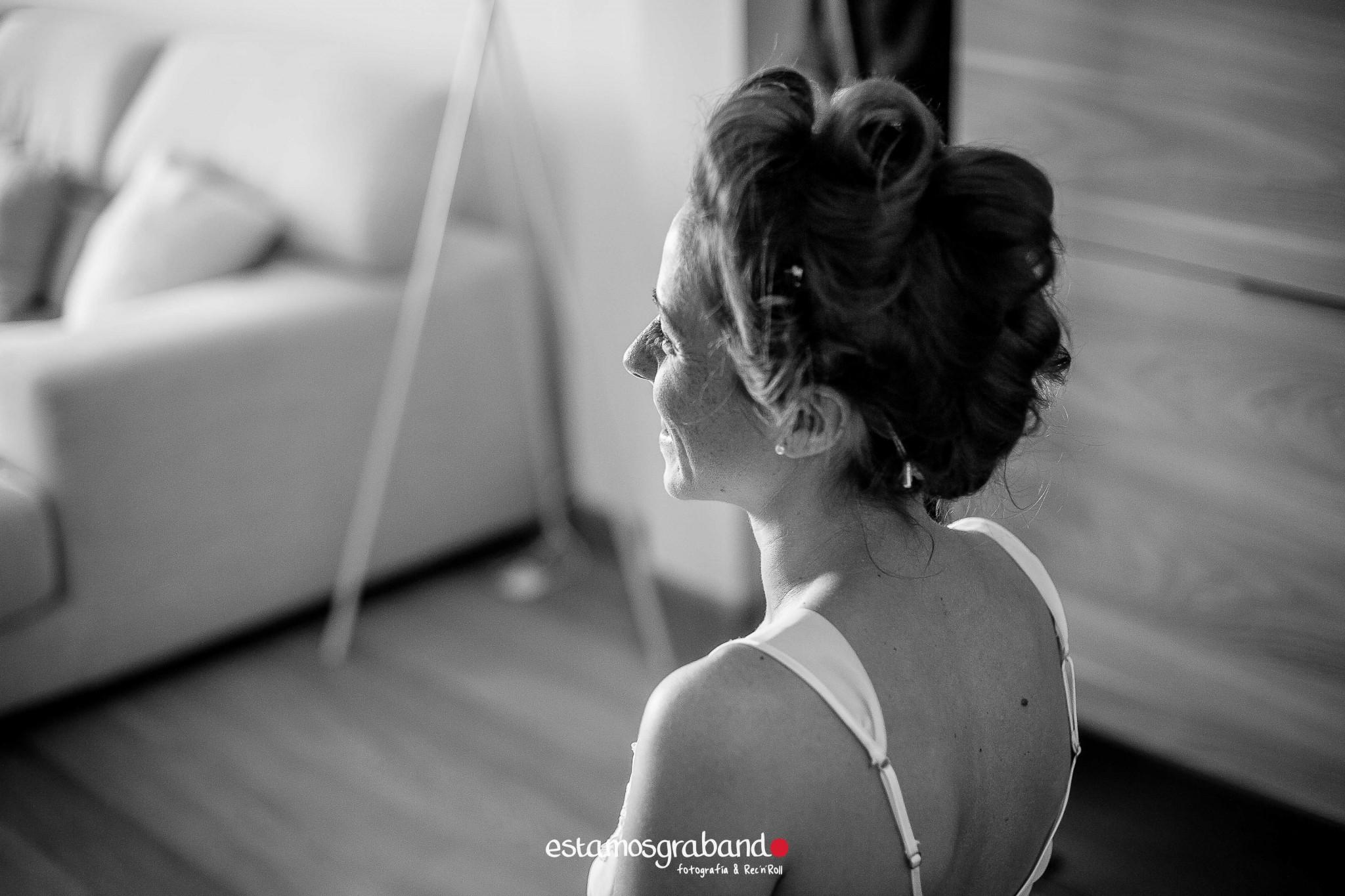 fotografo-de-bodas-jerez_mari-paz-jaime_bodegas-tradiciocc81n-10 32 escalones [Fotografía de bodas Jerez_Mari Paz & Jaime] - video boda cadiz
