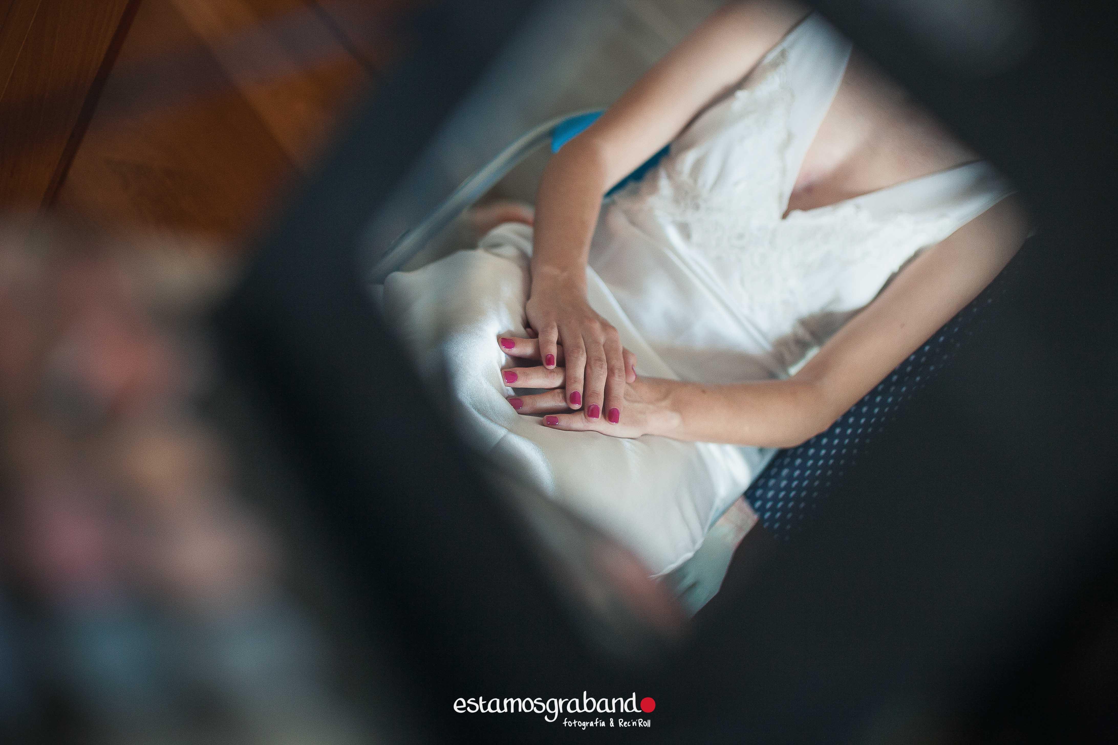 fotografo-de-bodas-jerez_mari-paz-jaime_bodegas-tradiciocc81n-13 32 escalones [Fotografía de bodas Jerez_Mari Paz & Jaime] - video boda cadiz