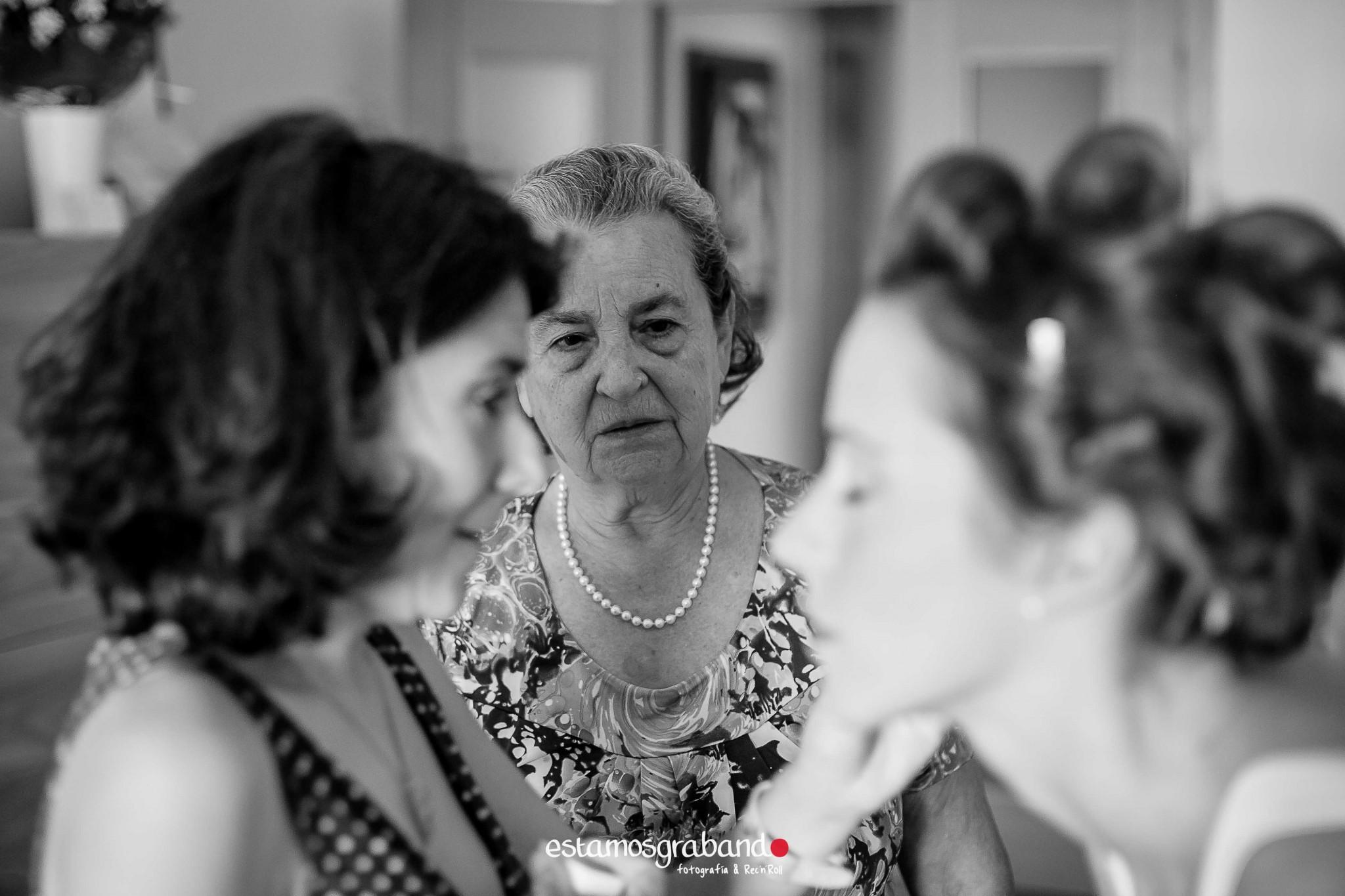 fotografo-de-bodas-jerez_mari-paz-jaime_bodegas-tradiciocc81n-17 32 escalones [Fotografía de bodas Jerez_Mari Paz & Jaime] - video boda cadiz