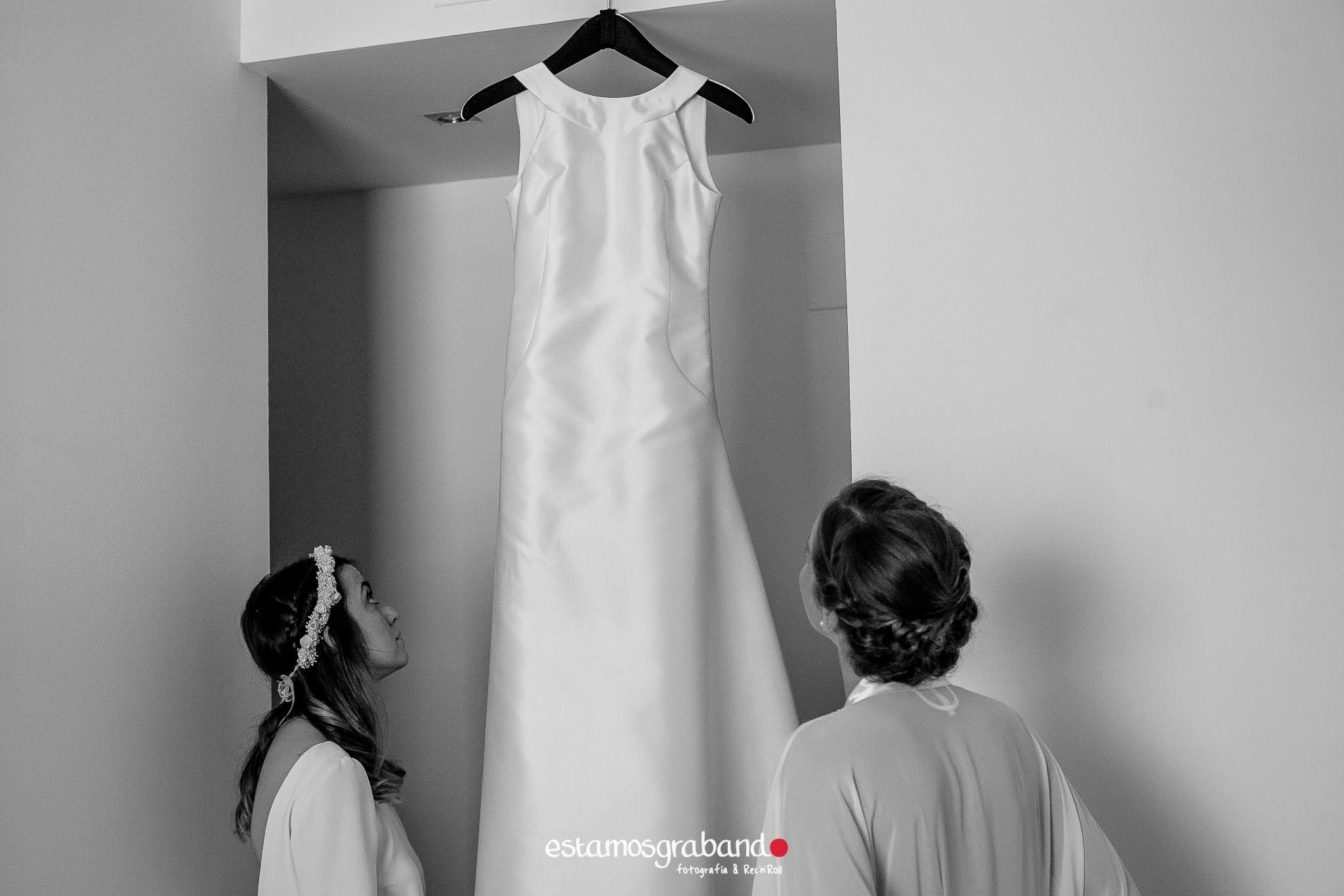 fotografo-de-bodas-jerez_mari-paz-jaime_bodegas-tradiciocc81n-20 32 escalones [Fotografía de bodas Jerez_Mari Paz & Jaime] - video boda cadiz