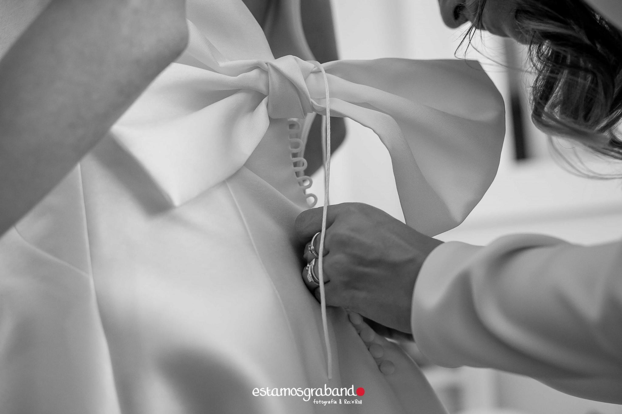fotografo-de-bodas-jerez_mari-paz-jaime_bodegas-tradiciocc81n-21 32 escalones [Fotografía de bodas Jerez_Mari Paz & Jaime] - video boda cadiz