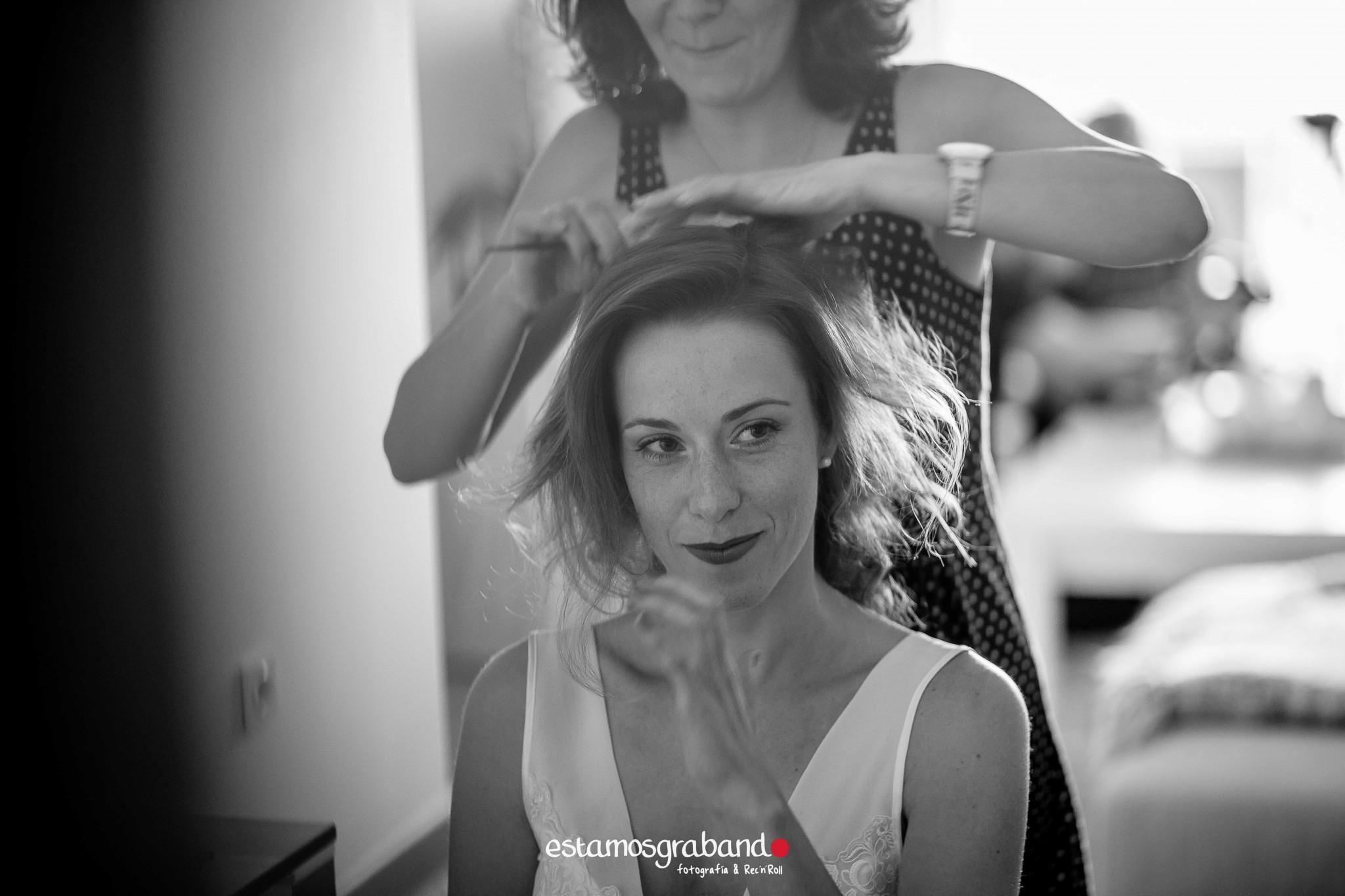 fotografo-de-bodas-jerez_mari-paz-jaime_bodegas-tradiciocc81n-22 32 escalones [Fotografía de bodas Jerez_Mari Paz & Jaime] - video boda cadiz