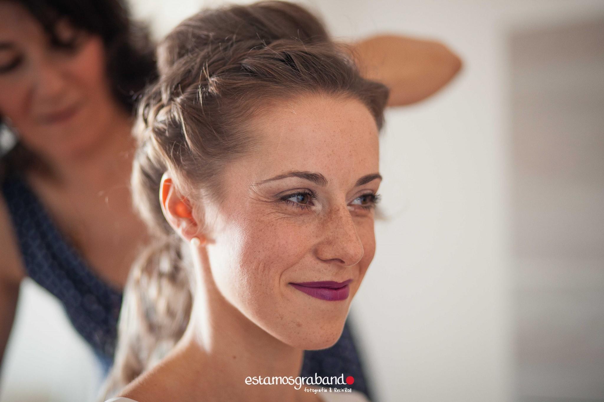 fotografo-de-bodas-jerez_mari-paz-jaime_bodegas-tradiciocc81n-23 32 escalones [Fotografía de bodas Jerez_Mari Paz & Jaime] - video boda cadiz