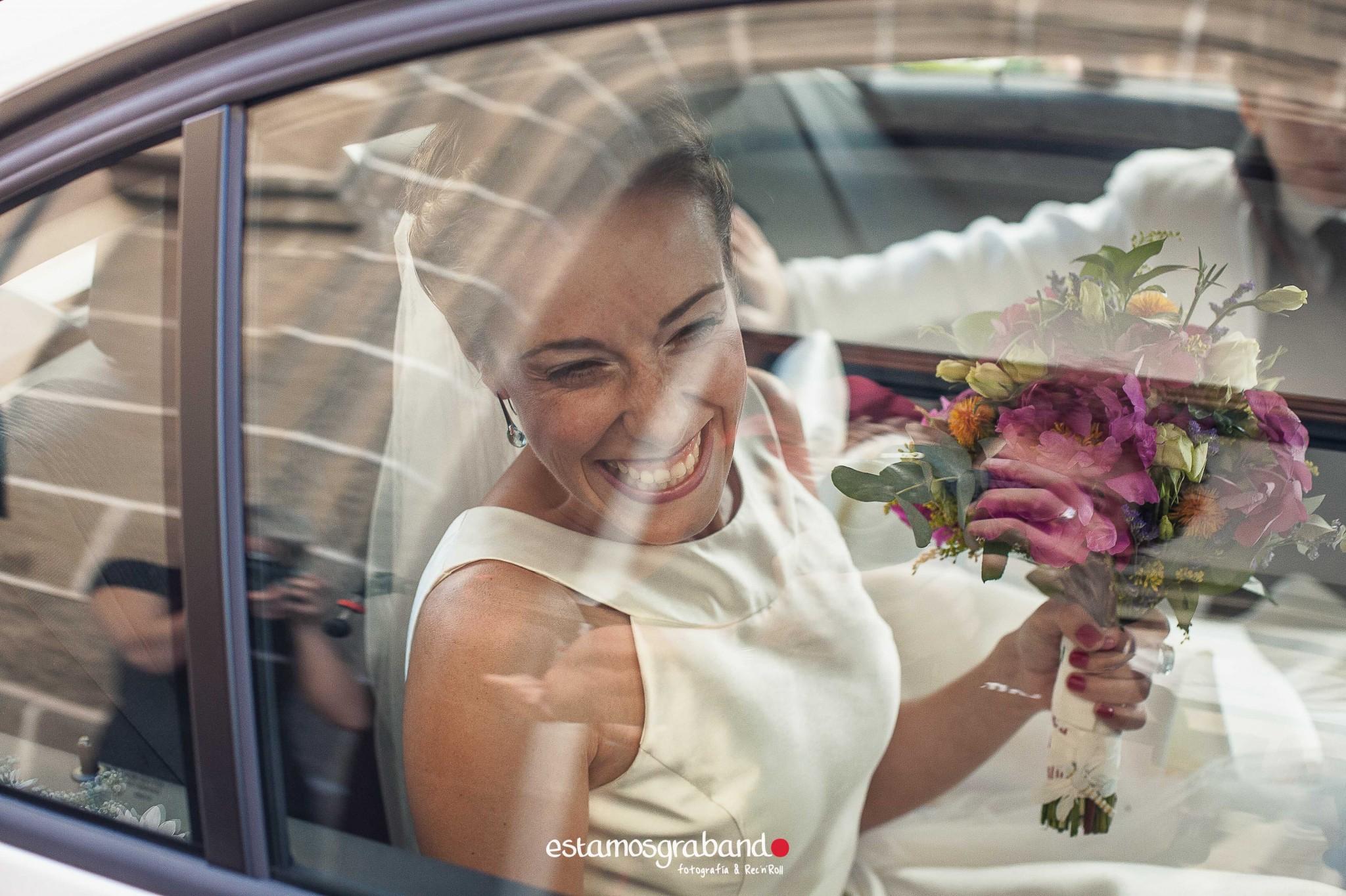 fotografo-de-bodas-jerez_mari-paz-jaime_bodegas-tradiciocc81n-24 32 escalones [Fotografía de bodas Jerez_Mari Paz & Jaime] - video boda cadiz