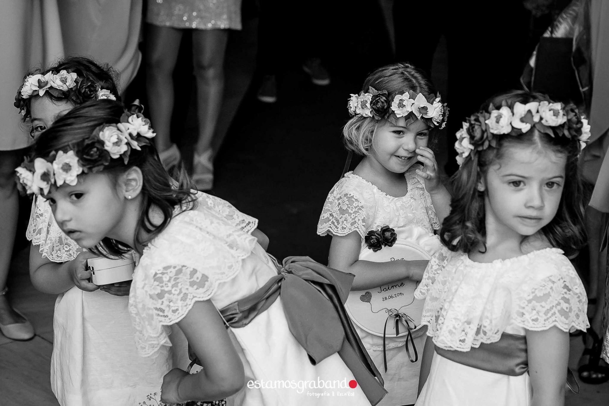fotografo-de-bodas-jerez_mari-paz-jaime_bodegas-tradiciocc81n-25 32 escalones [Fotografía de bodas Jerez_Mari Paz & Jaime] - video boda cadiz