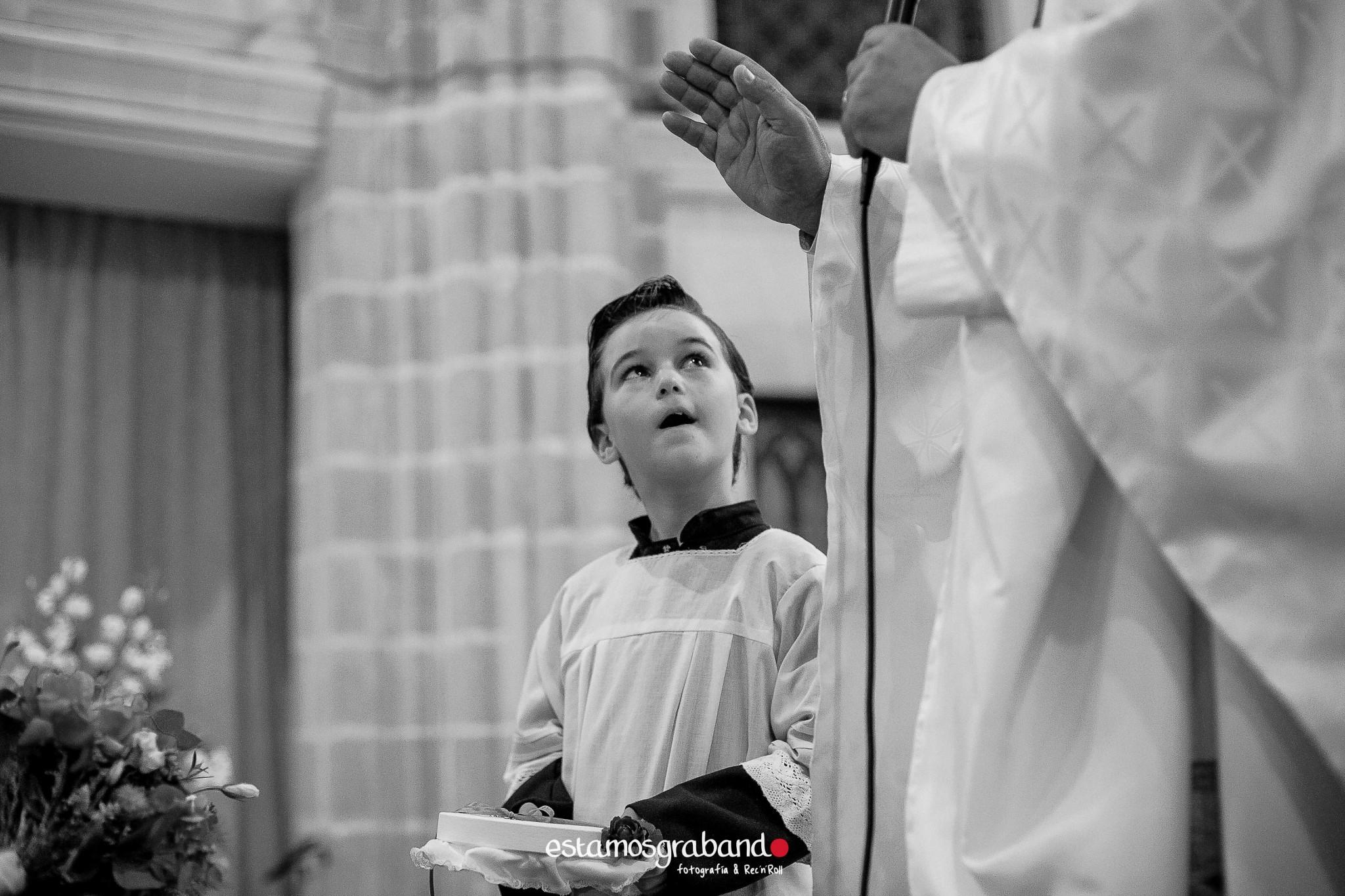 fotografo-de-bodas-jerez_mari-paz-jaime_bodegas-tradiciocc81n-26 32 escalones [Fotografía de bodas Jerez_Mari Paz & Jaime] - video boda cadiz