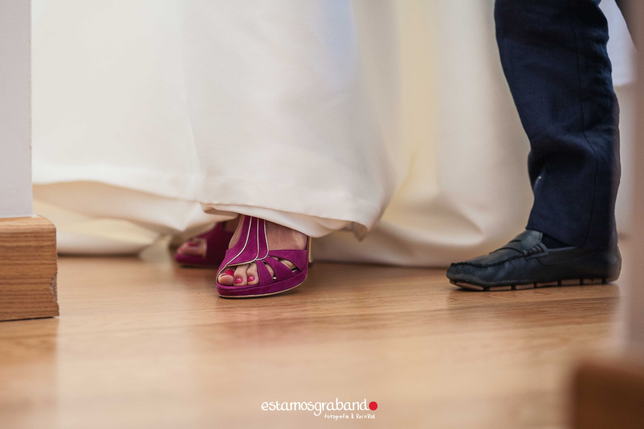 fotografo-de-bodas-jerez_mari-paz-jaime_bodegas-tradiciocc81n-28 32 escalones [Fotografía de bodas Jerez_Mari Paz & Jaime] - video boda cadiz