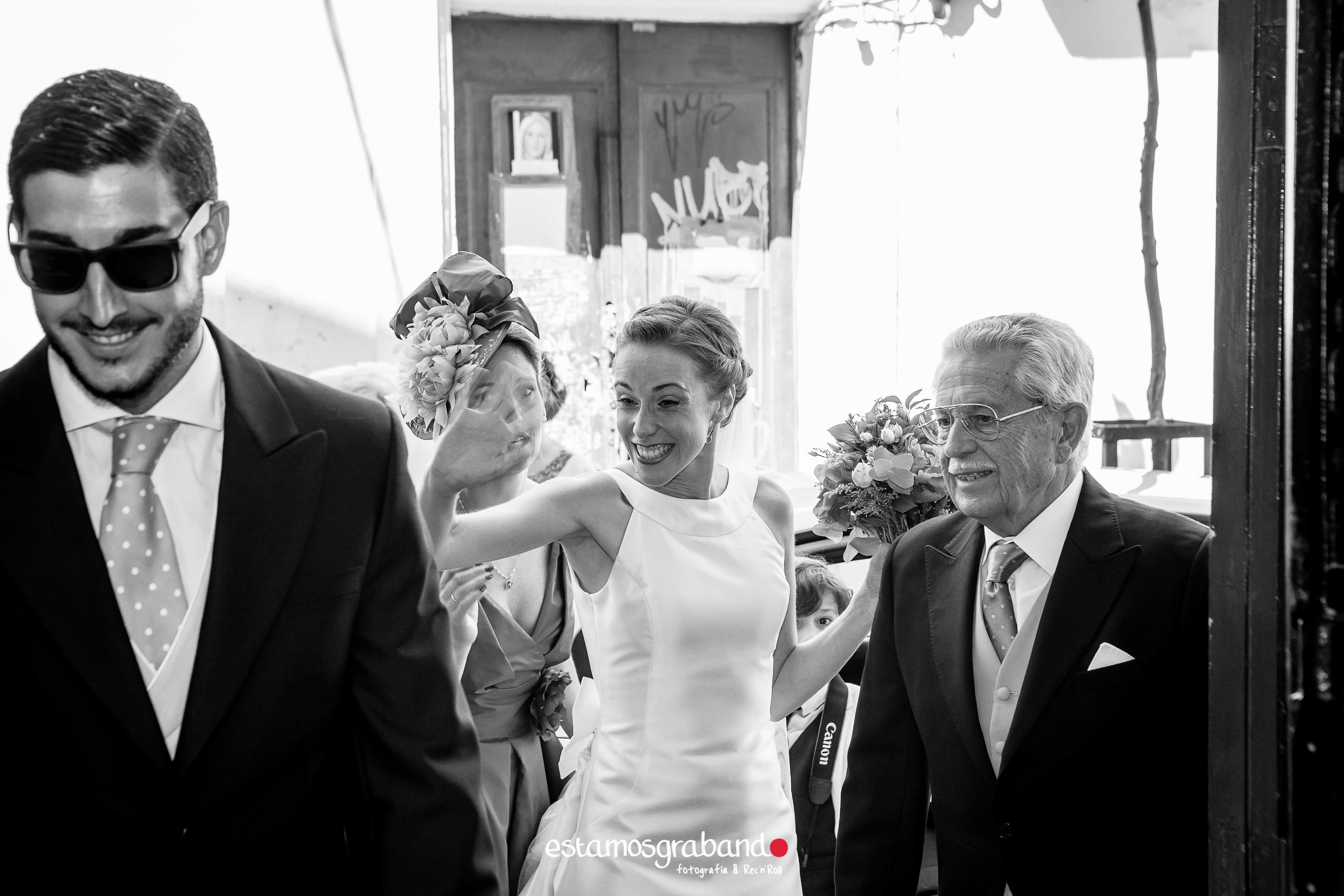 fotografo-de-bodas-jerez_mari-paz-jaime_bodegas-tradiciocc81n-29 32 escalones [Fotografía de bodas Jerez_Mari Paz & Jaime] - video boda cadiz