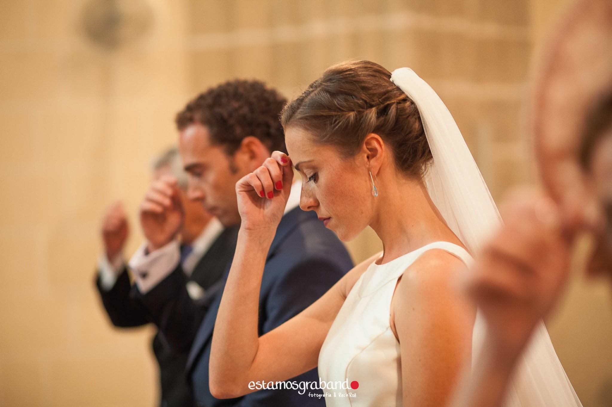 fotografo-de-bodas-jerez_mari-paz-jaime_bodegas-tradiciocc81n-30 32 escalones [Fotografía de bodas Jerez_Mari Paz & Jaime] - video boda cadiz