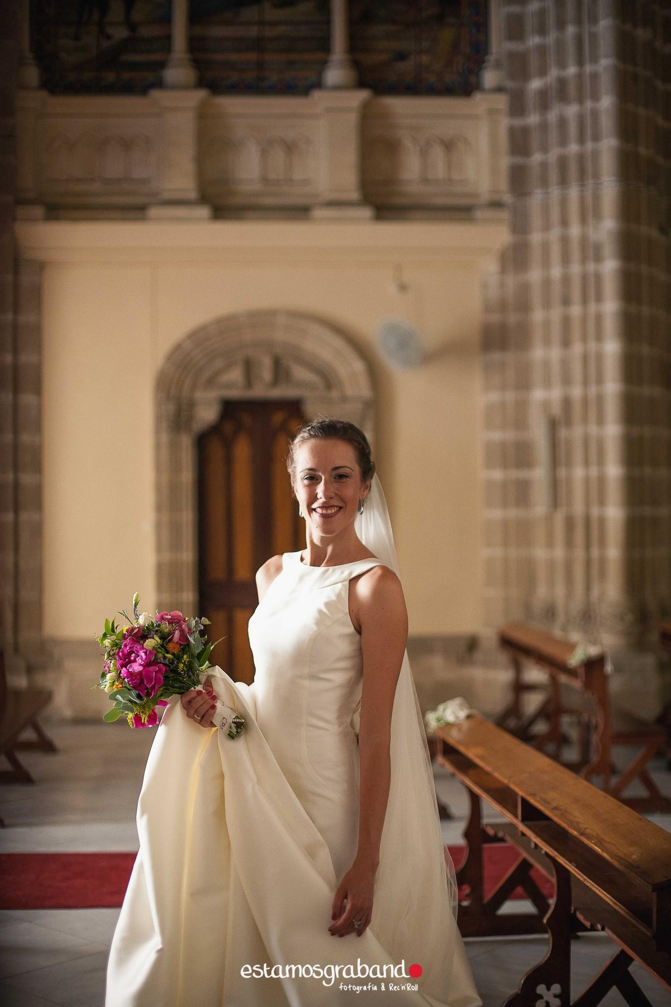 fotografo-de-bodas-jerez_mari-paz-jaime_bodegas-tradiciocc81n-31 32 escalones [Fotografía de bodas Jerez_Mari Paz & Jaime] - video boda cadiz