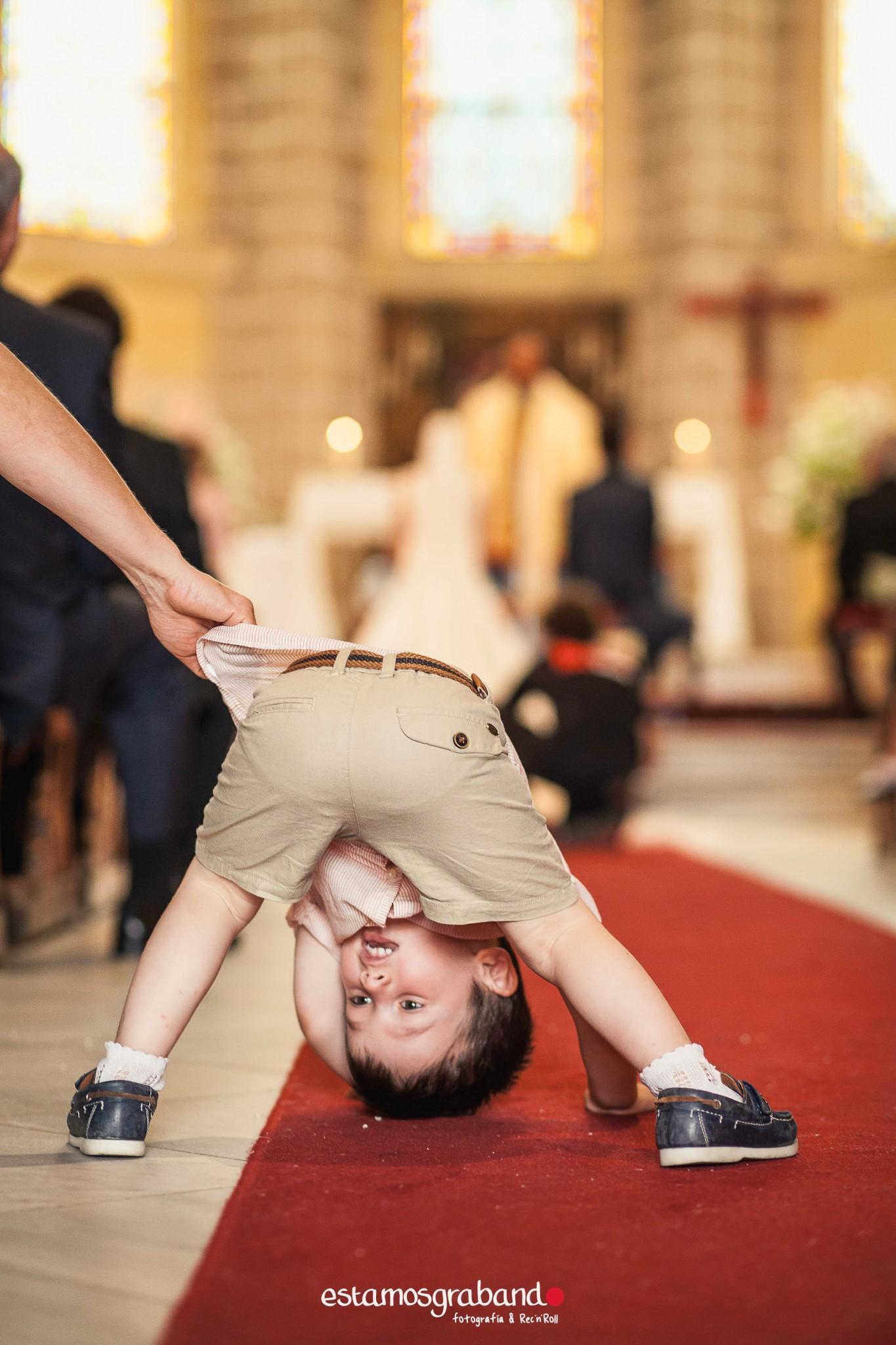 fotografo-de-bodas-jerez_mari-paz-jaime_bodegas-tradiciocc81n-32 32 escalones [Fotografía de bodas Jerez_Mari Paz & Jaime] - video boda cadiz