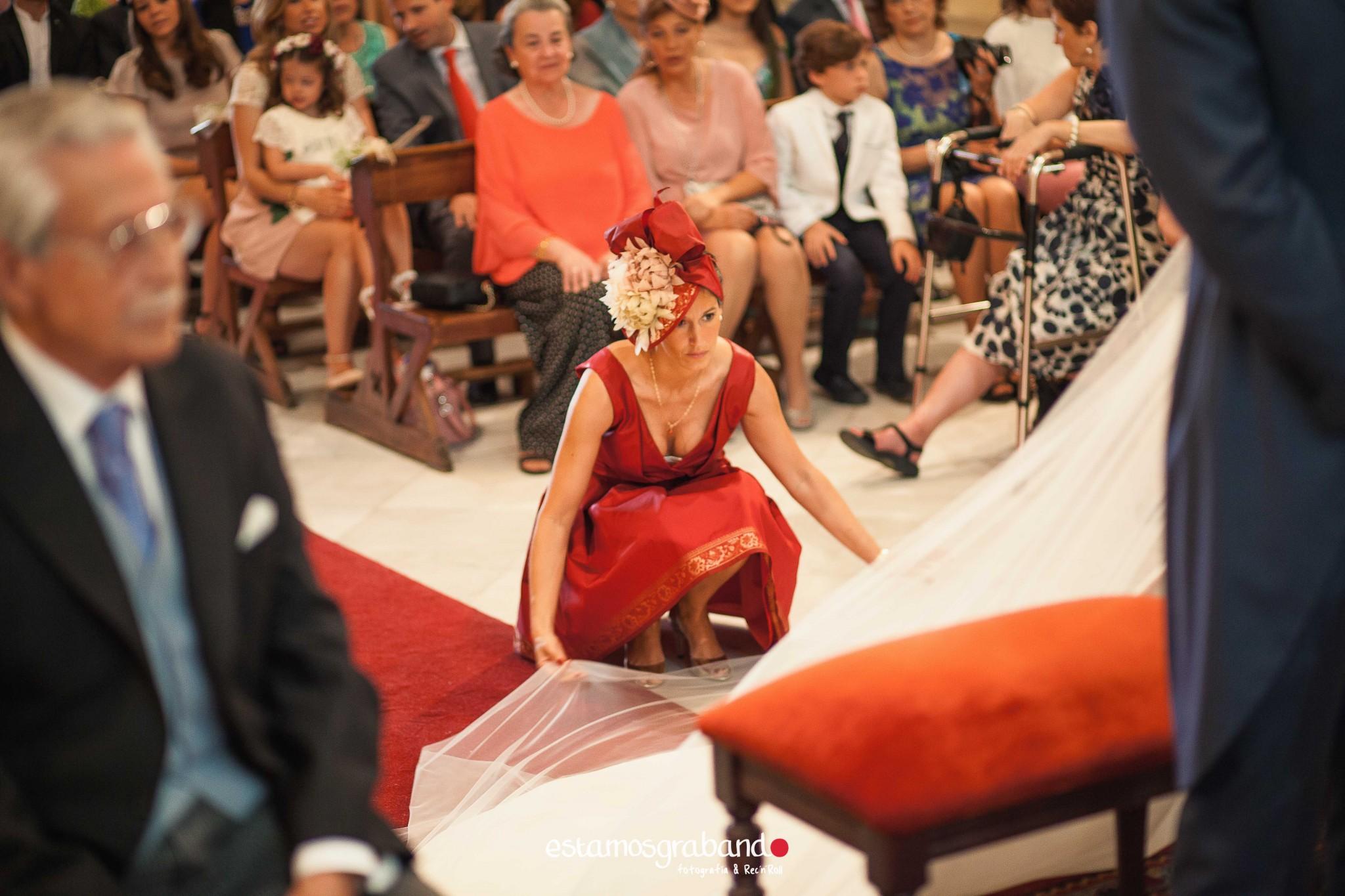 fotografo-de-bodas-jerez_mari-paz-jaime_bodegas-tradiciocc81n-34 32 escalones [Fotografía de bodas Jerez_Mari Paz & Jaime] - video boda cadiz