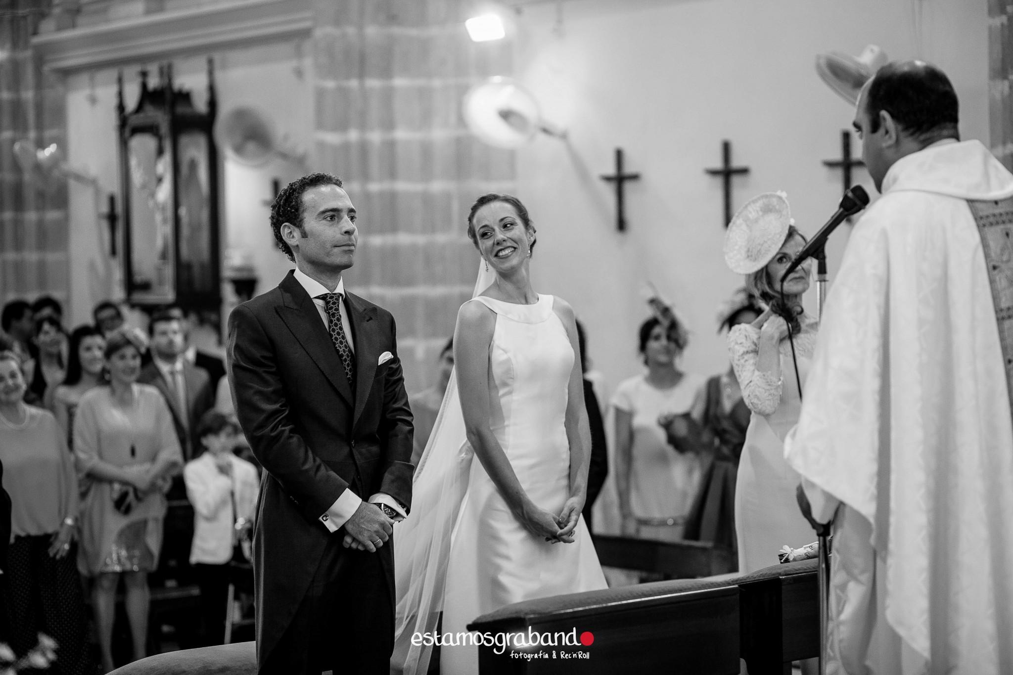 fotografo-de-bodas-jerez_mari-paz-jaime_bodegas-tradiciocc81n-36 32 escalones [Fotografía de bodas Jerez_Mari Paz & Jaime] - video boda cadiz