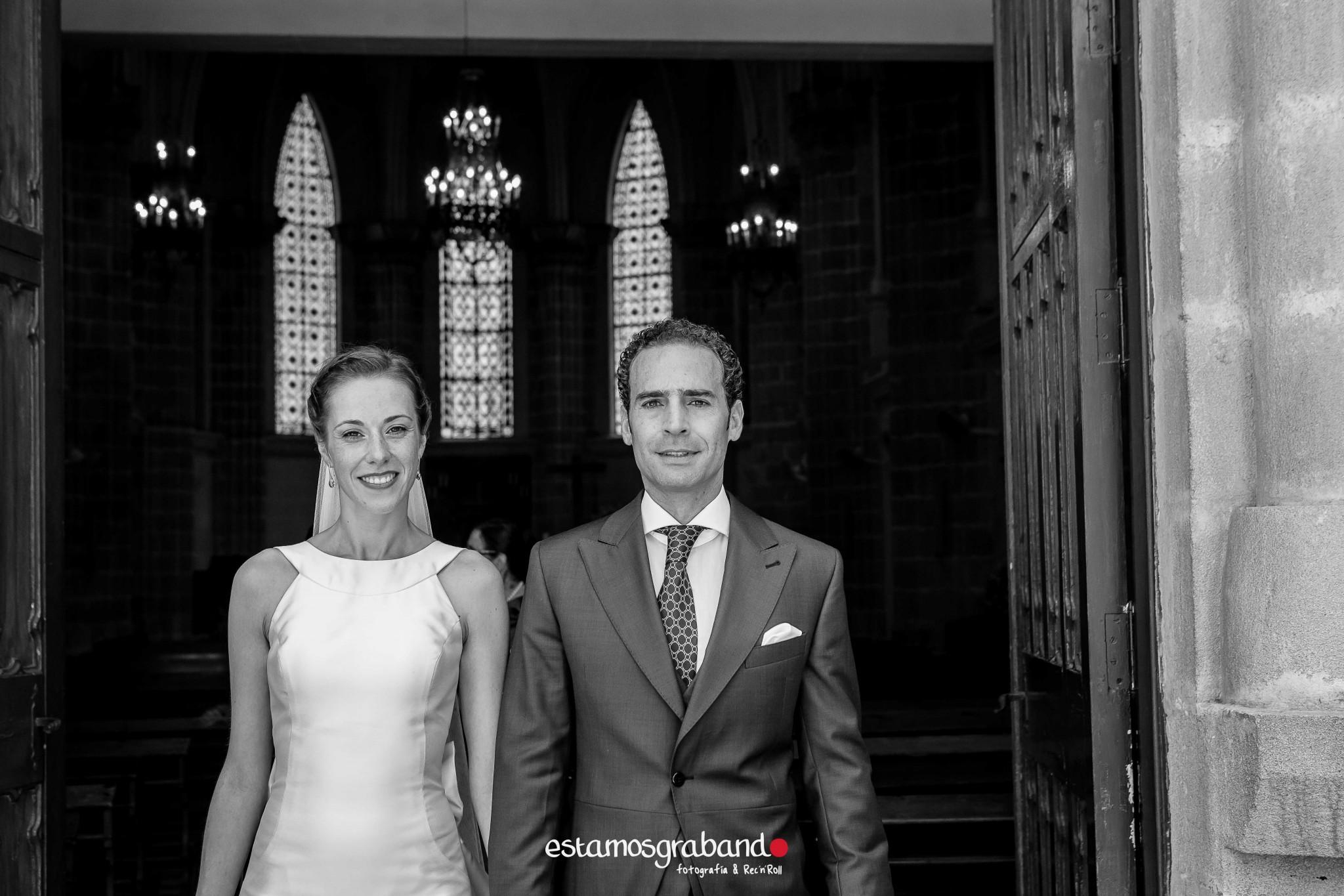 fotografo-de-bodas-jerez_mari-paz-jaime_bodegas-tradiciocc81n-37 32 escalones [Fotografía de bodas Jerez_Mari Paz & Jaime] - video boda cadiz