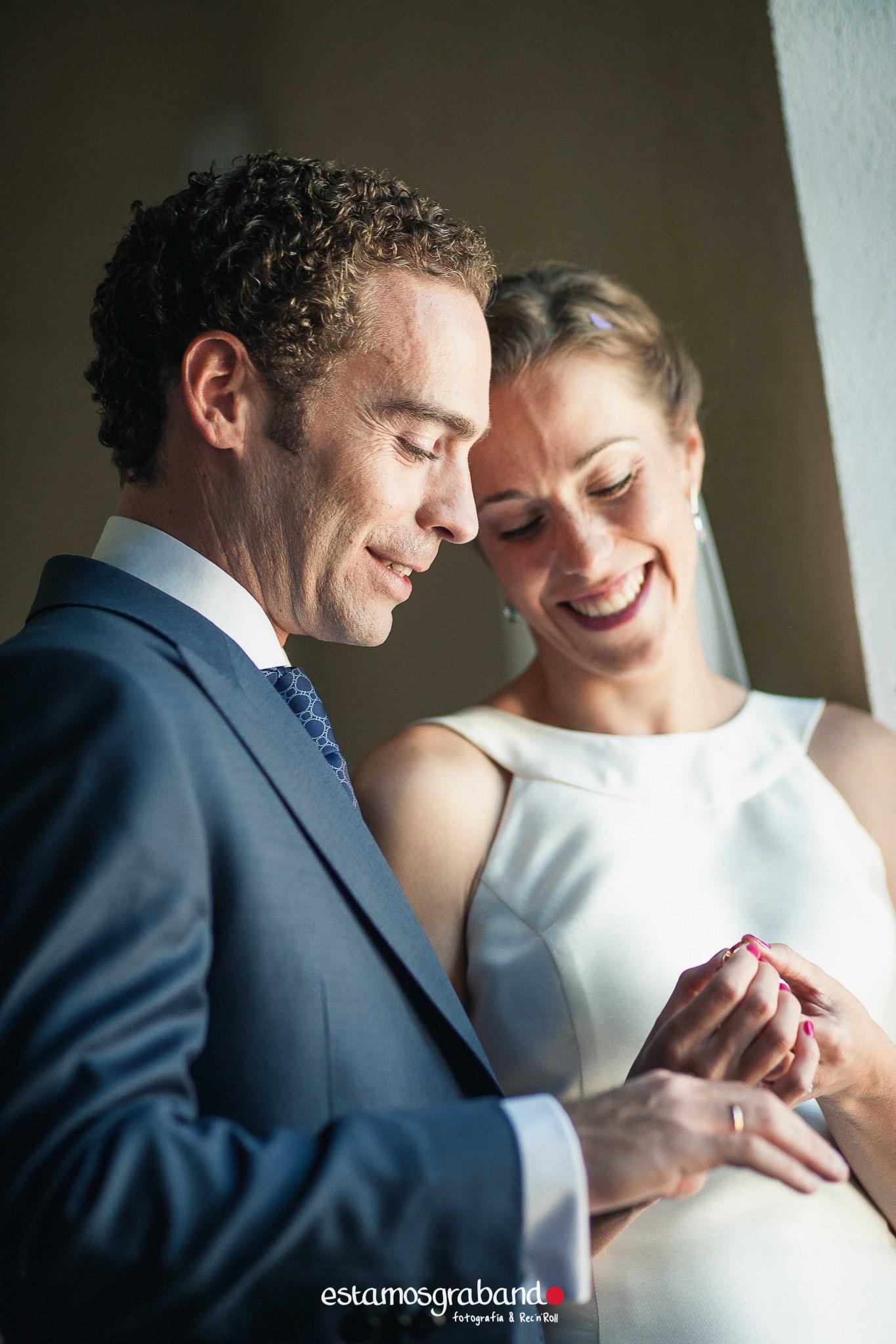 fotografo-de-bodas-jerez_mari-paz-jaime_bodegas-tradiciocc81n-38 32 escalones [Fotografía de bodas Jerez_Mari Paz & Jaime] - video boda cadiz