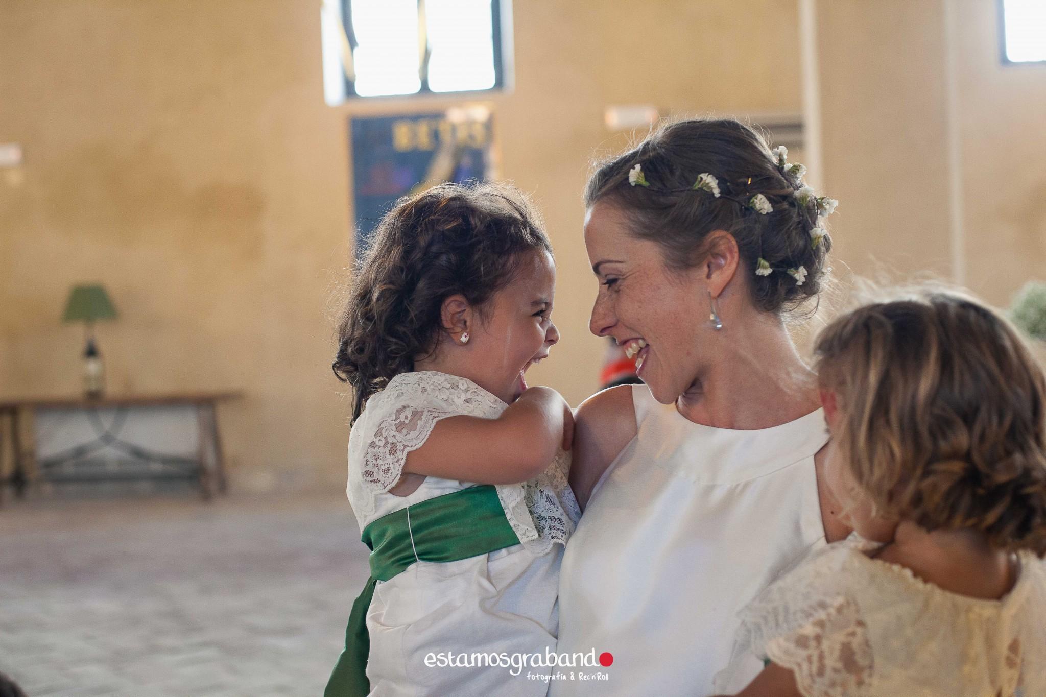 fotografo-de-bodas-jerez_mari-paz-jaime_bodegas-tradiciocc81n-39 32 escalones [Fotografía de bodas Jerez_Mari Paz & Jaime] - video boda cadiz