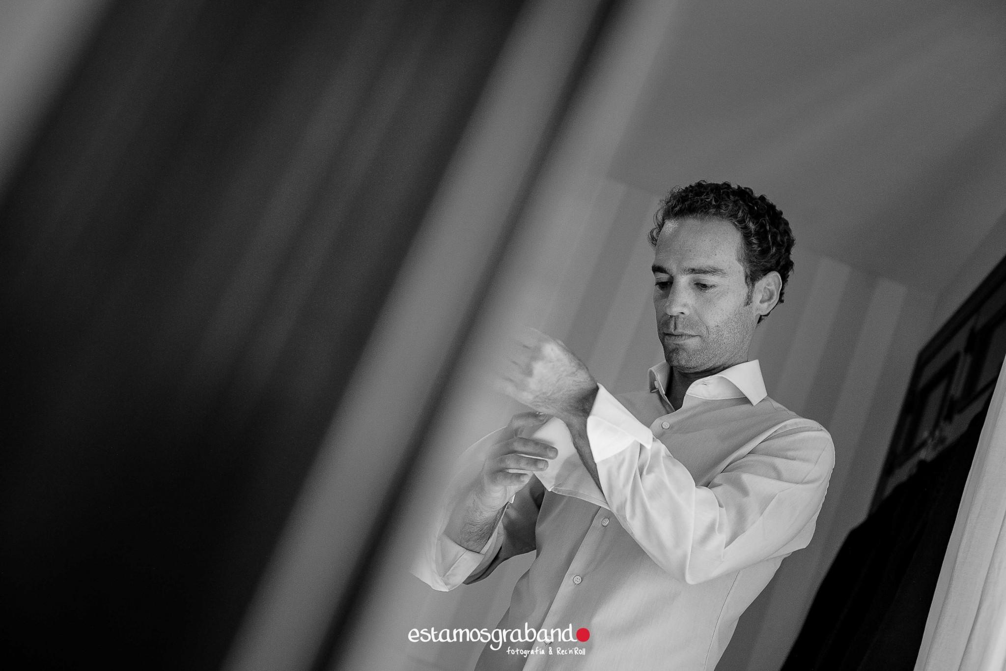 fotografo-de-bodas-jerez_mari-paz-jaime_bodegas-tradiciocc81n-4 32 escalones [Fotografía de bodas Jerez_Mari Paz & Jaime] - video boda cadiz