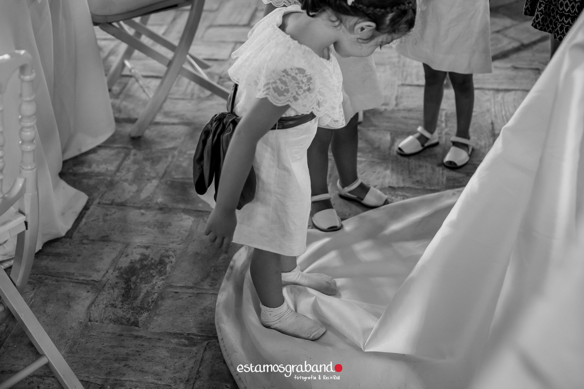 fotografo-de-bodas-jerez_mari-paz-jaime_bodegas-tradiciocc81n-40 32 escalones [Fotografía de bodas Jerez_Mari Paz & Jaime] - video boda cadiz