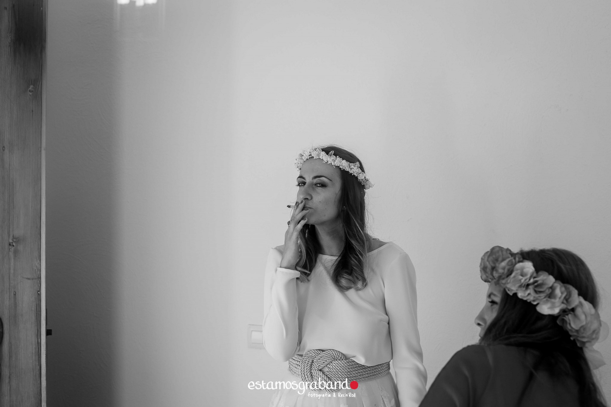 fotografo-de-bodas-jerez_mari-paz-jaime_bodegas-tradiciocc81n-42 32 escalones [Fotografía de bodas Jerez_Mari Paz & Jaime] - video boda cadiz