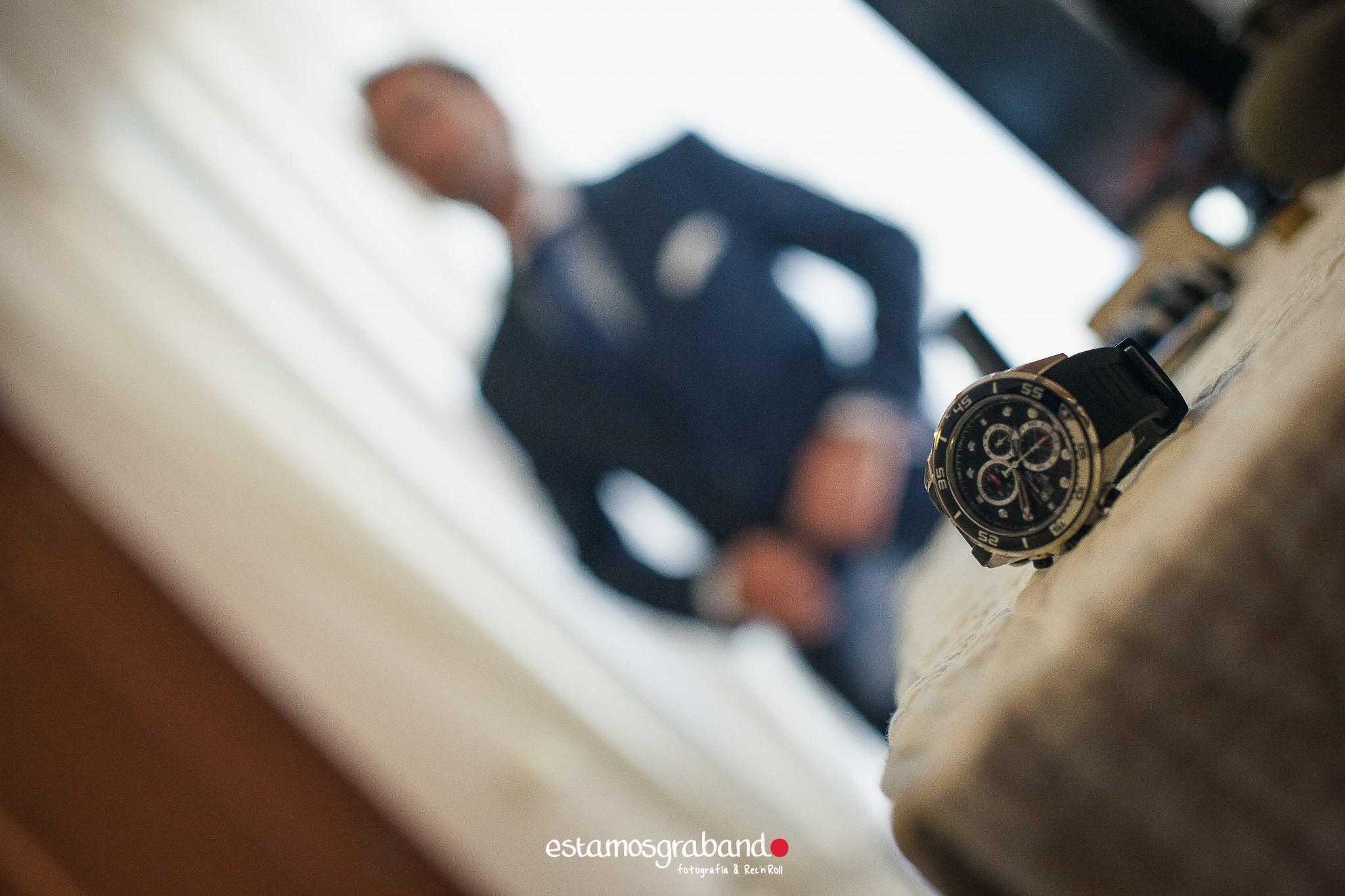 fotografo-de-bodas-jerez_mari-paz-jaime_bodegas-tradiciocc81n-7 32 escalones [Fotografía de bodas Jerez_Mari Paz & Jaime] - video boda cadiz