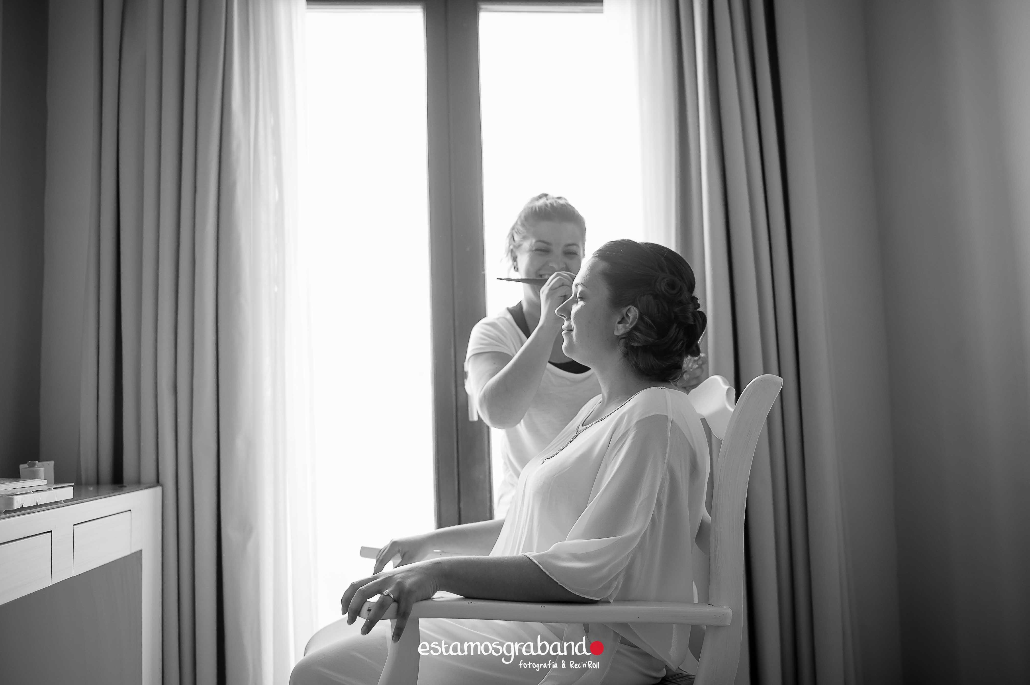 boda-en-chiclana_sonia-y-diego_fotograficc81a-de-boda-12 Zahara Sonia + Diego [Fotografía de Boda en Zahara] - video boda cadiz