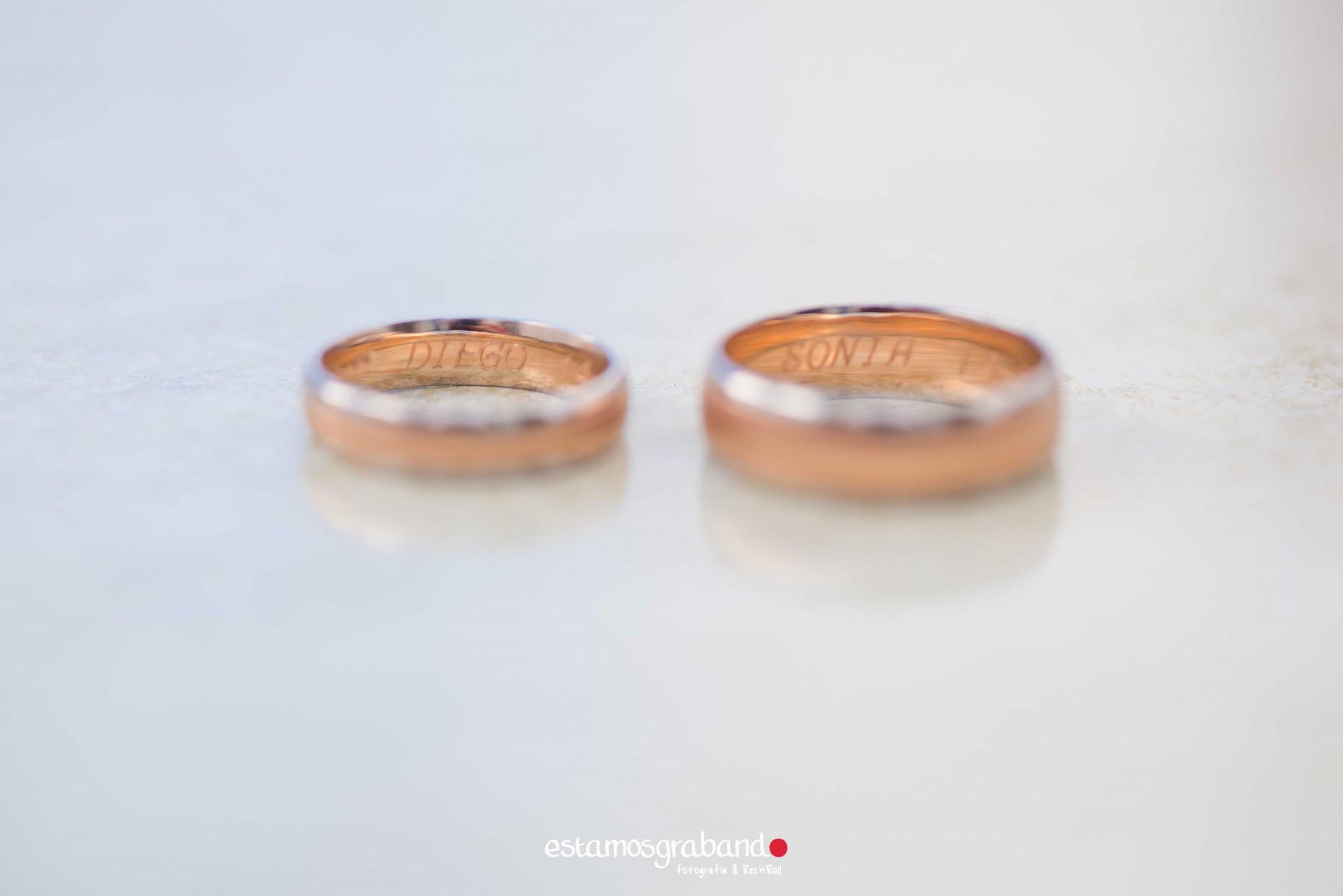 boda-en-chiclana_sonia-y-diego_fotograficc81a-de-boda-13 Zahara Sonia + Diego [Fotografía de Boda en Zahara] - video boda cadiz